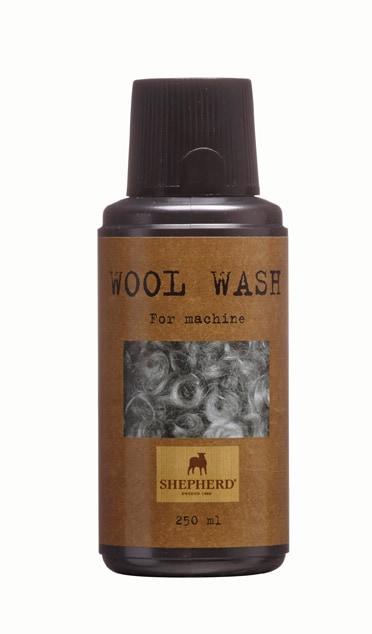 025-250-wash