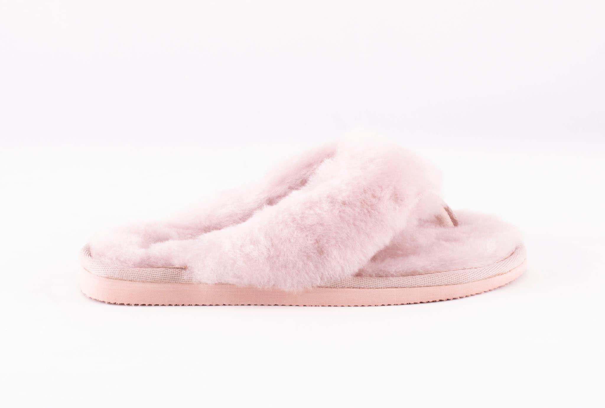 Pernilla slippers