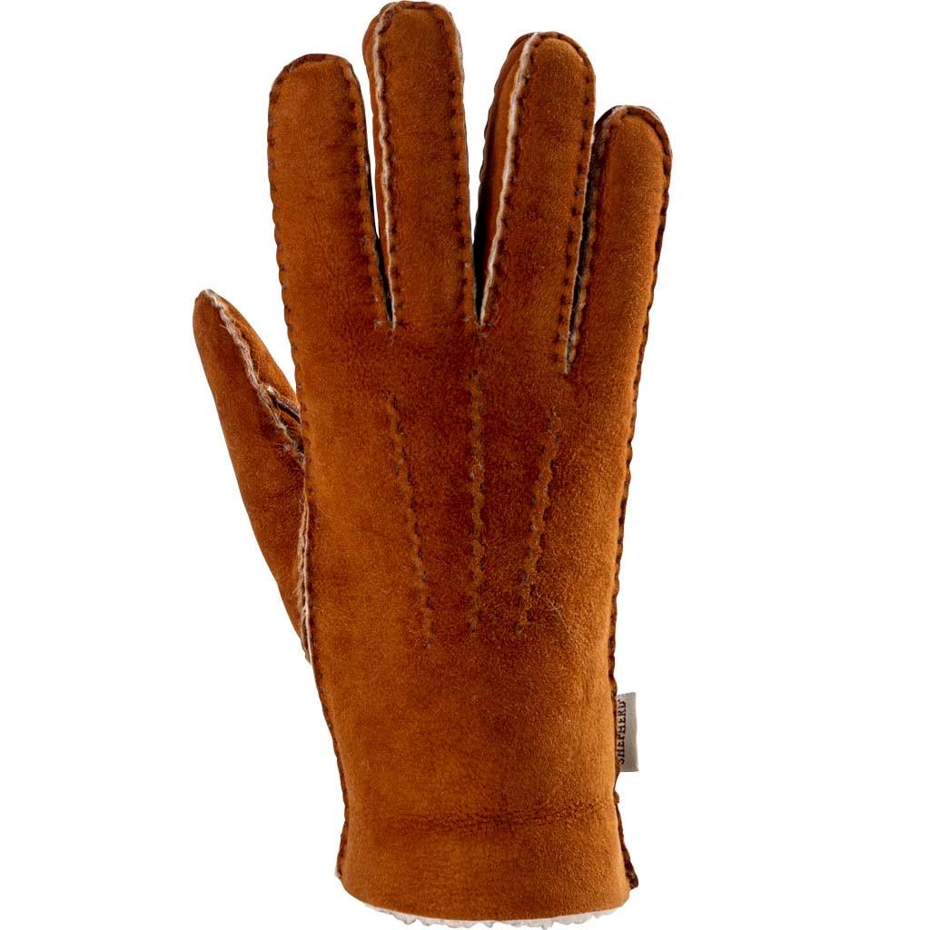Mojje handske