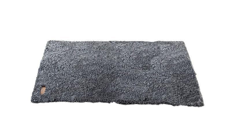 111-1260019