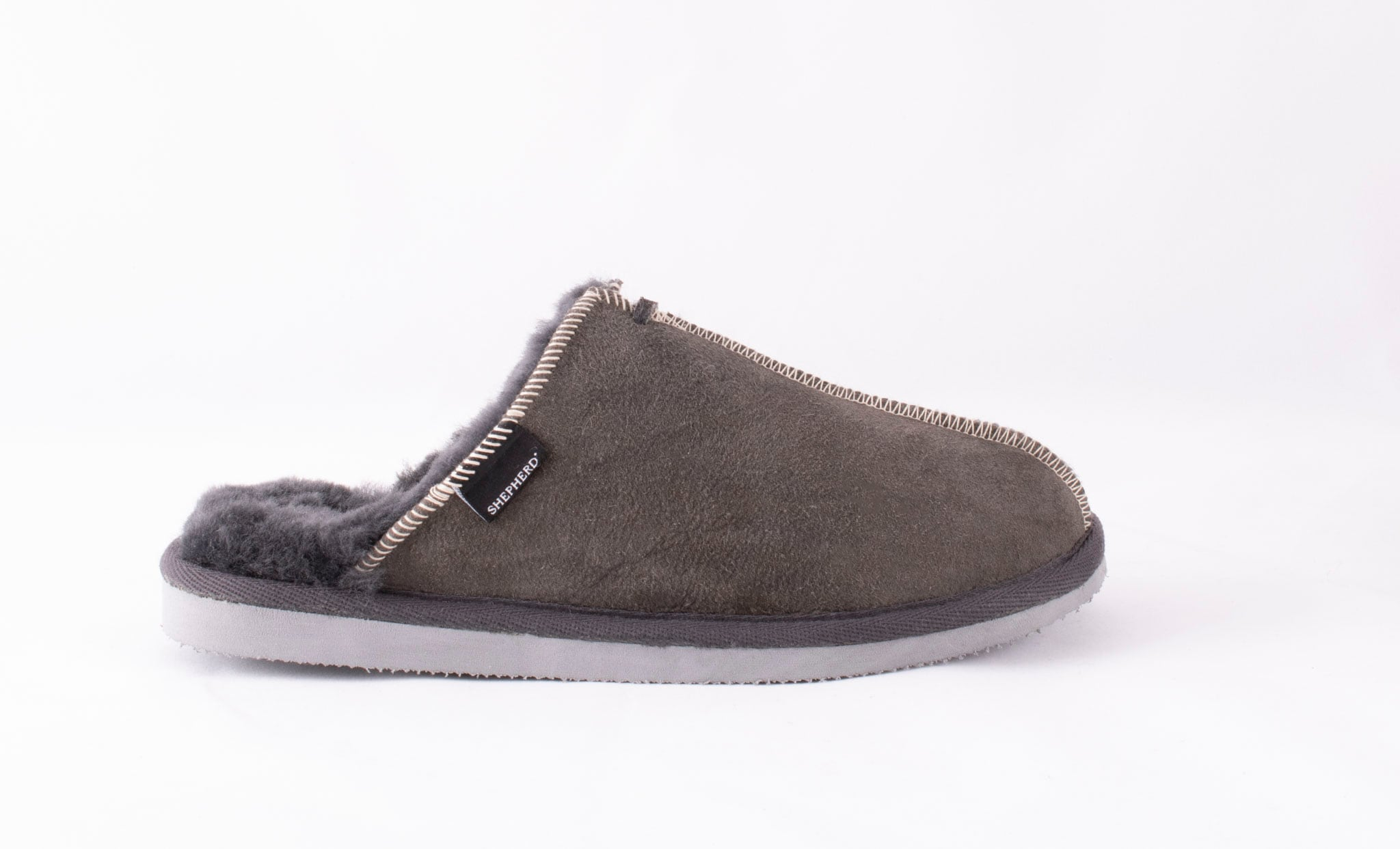 Shepherd Karla slippers