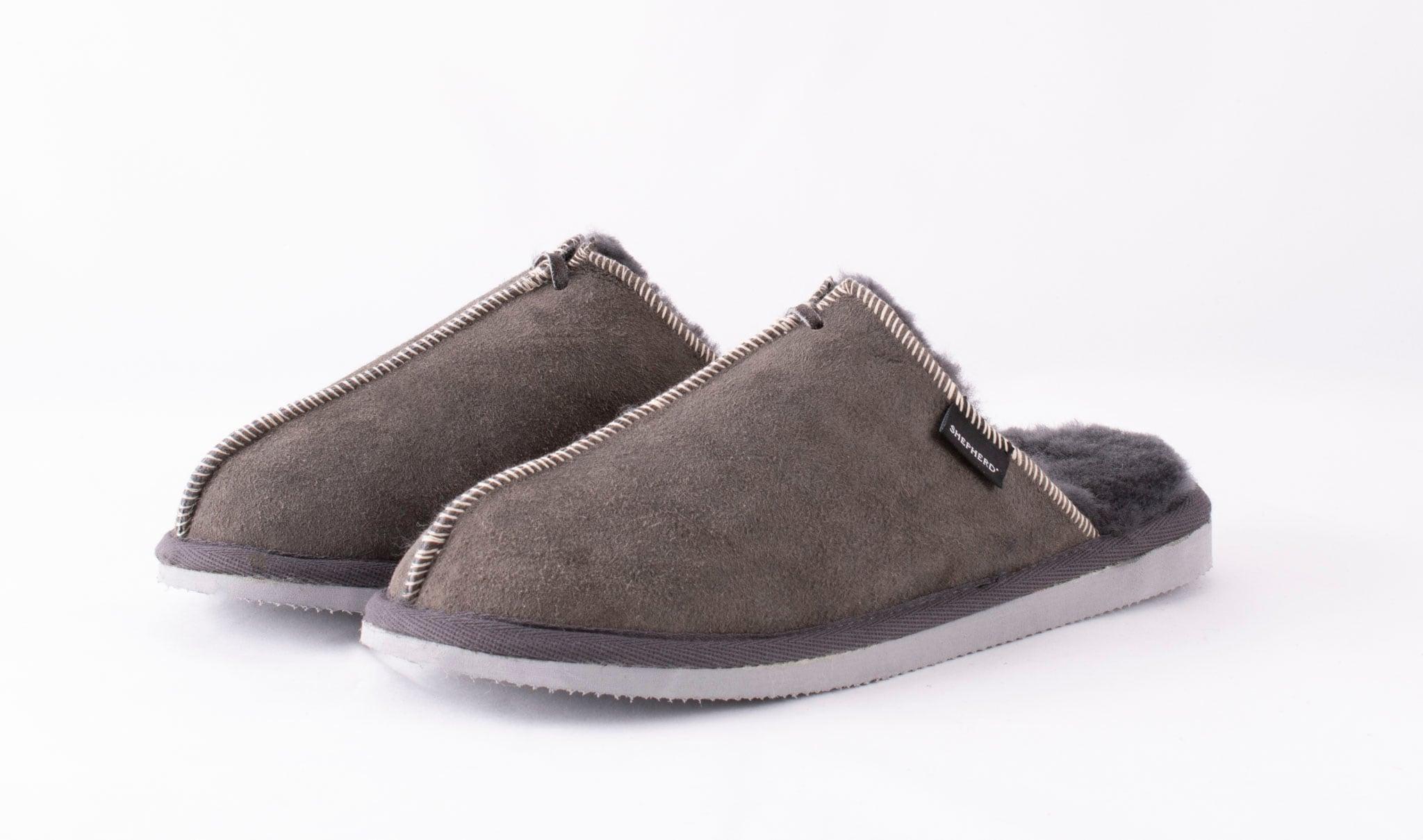 Karla slippers
