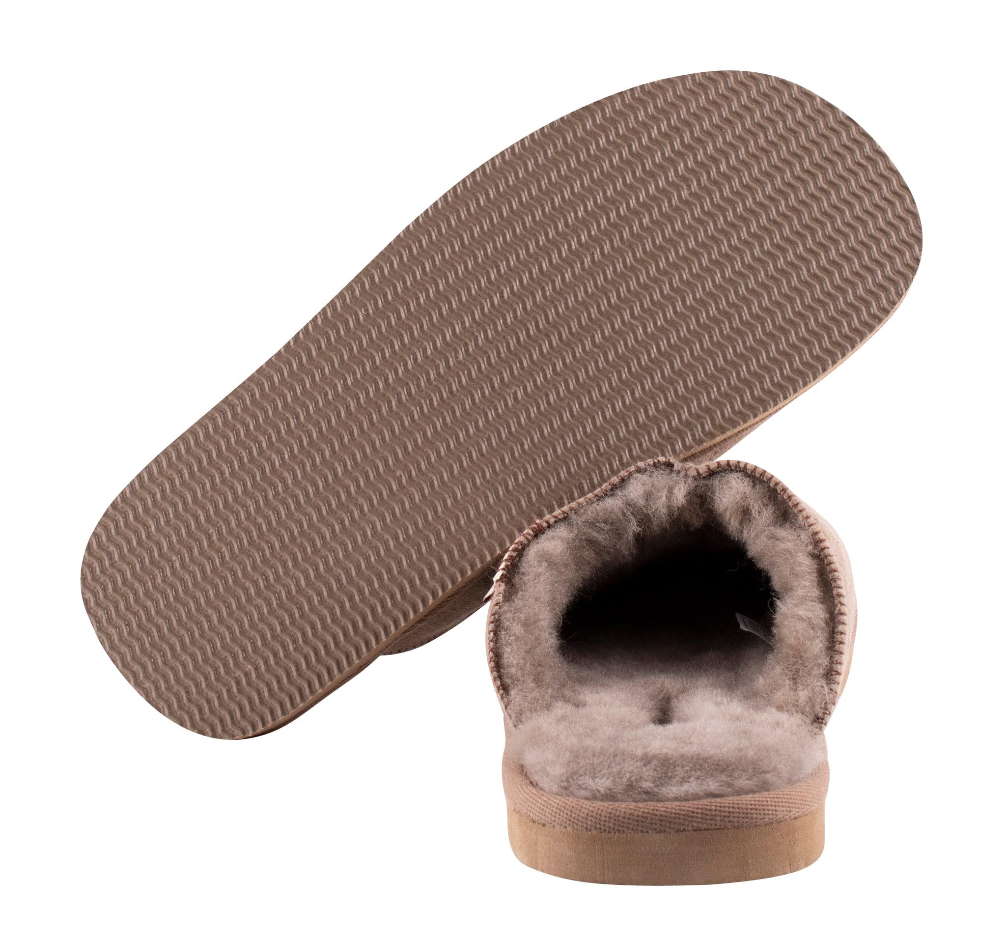 Hugo toffel Stone