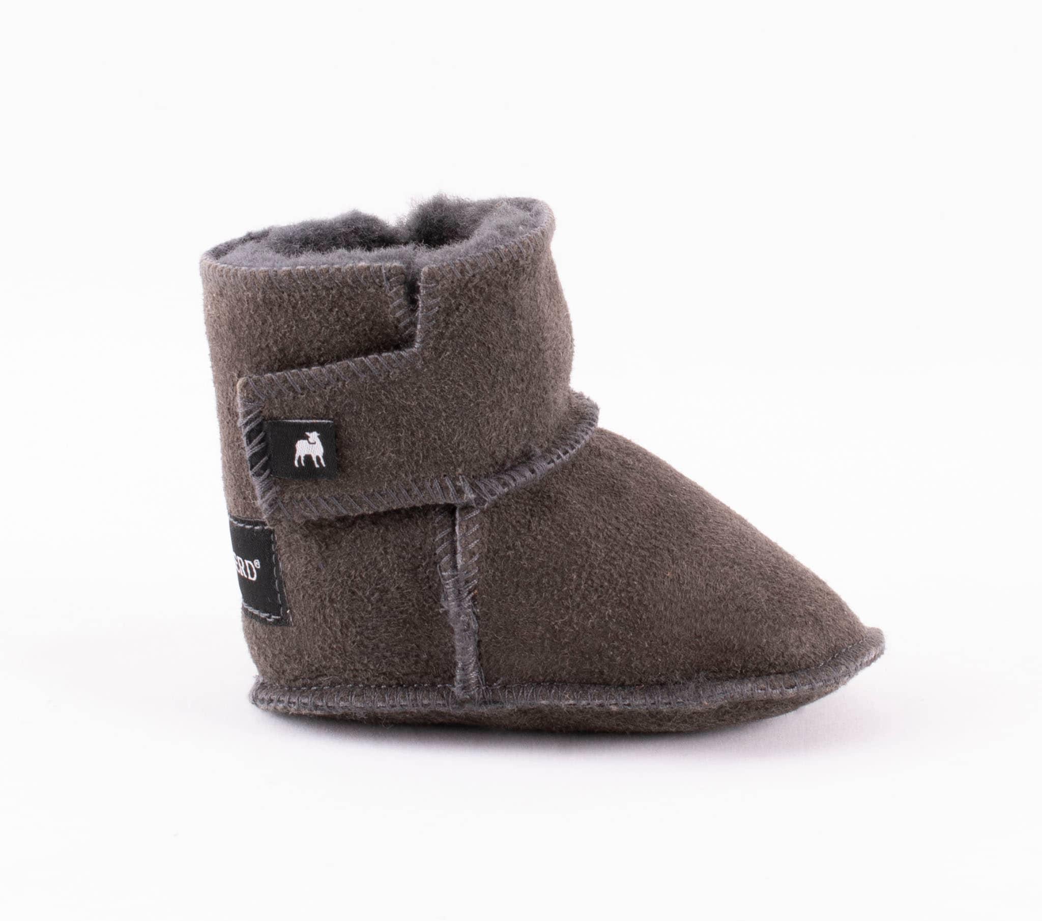 Shepherd Borås slippers