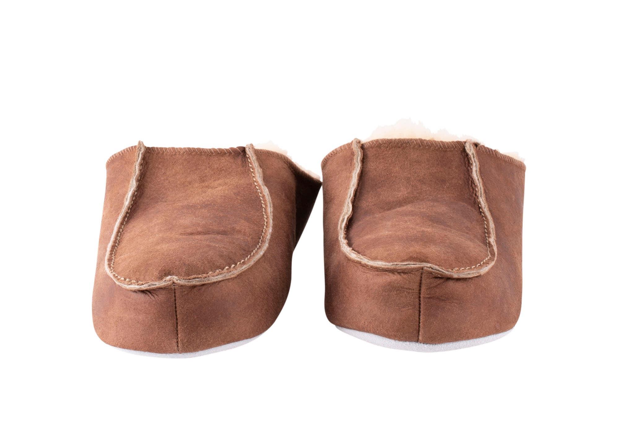 Birro slippers