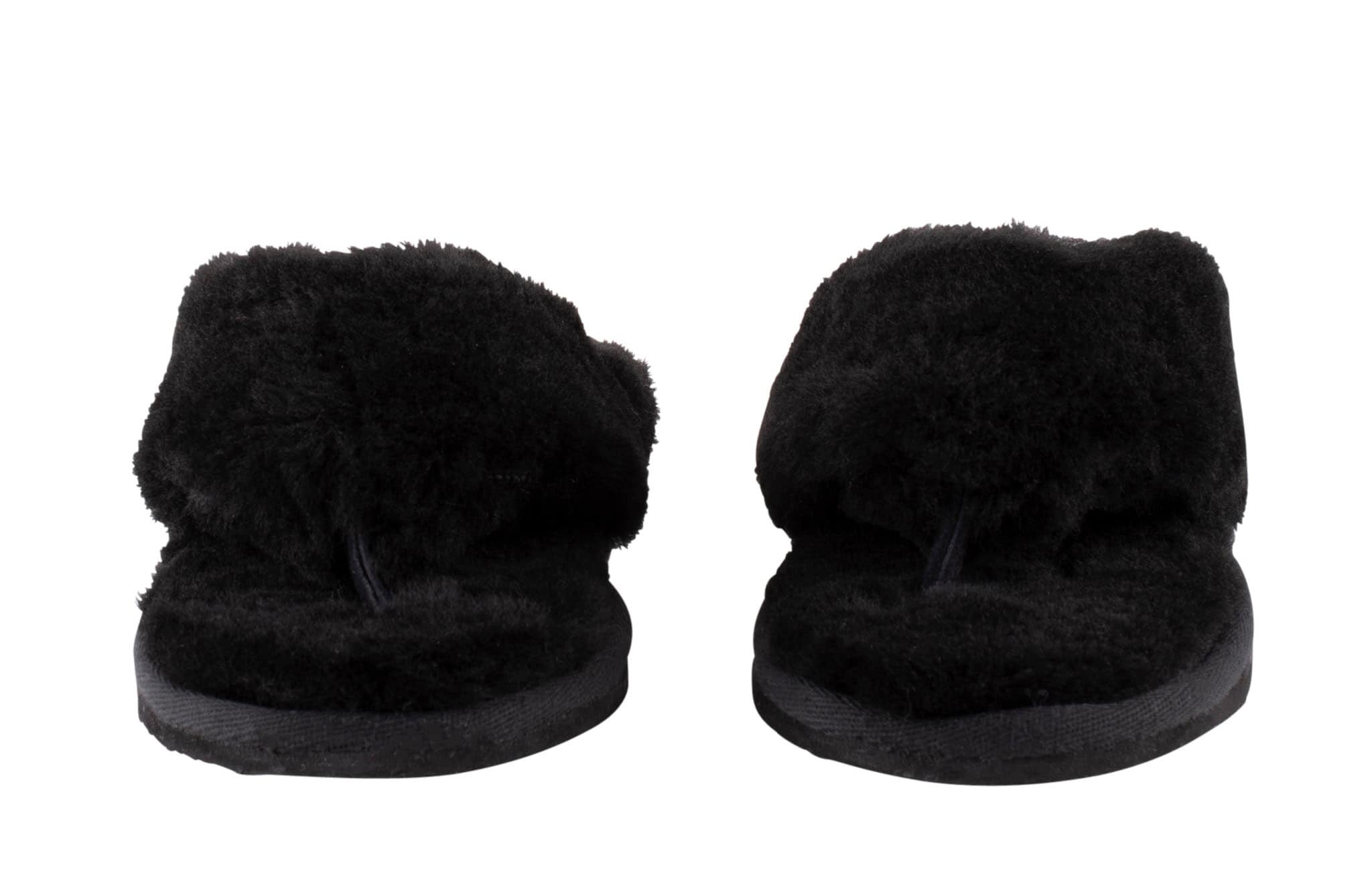 Shepherd Pernilla slippers