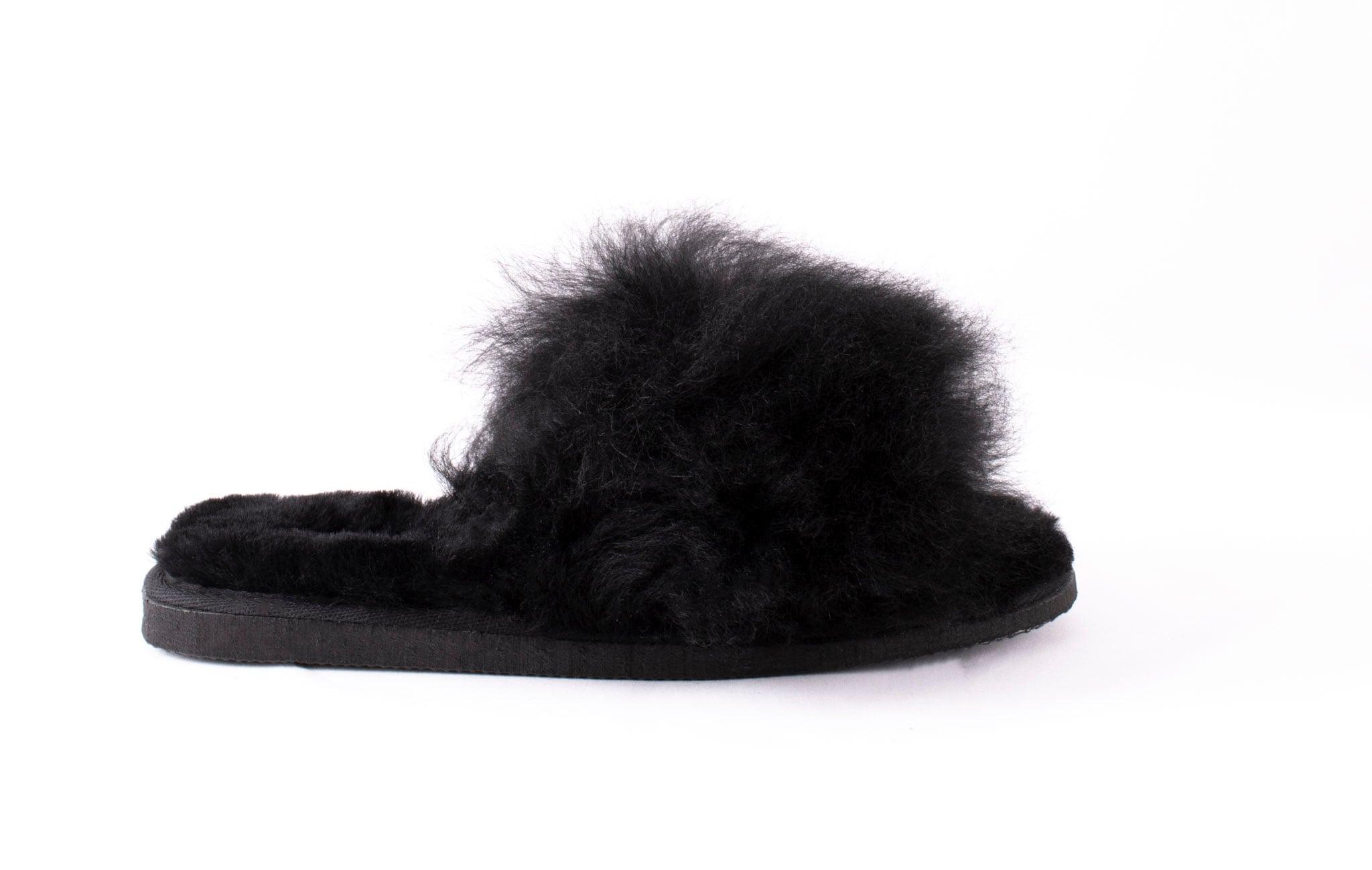 Tessan slippers