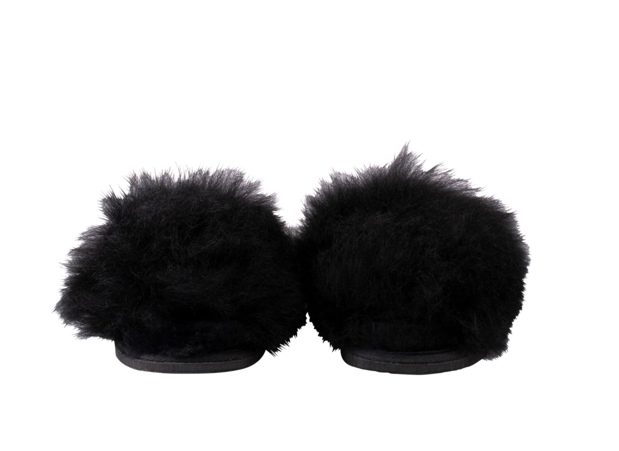 Tessan slippers