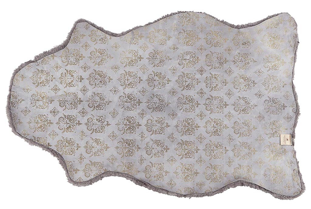 1711-167