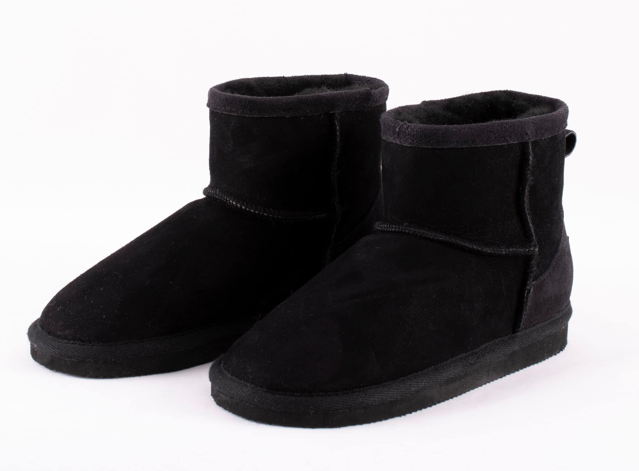 Mora boots