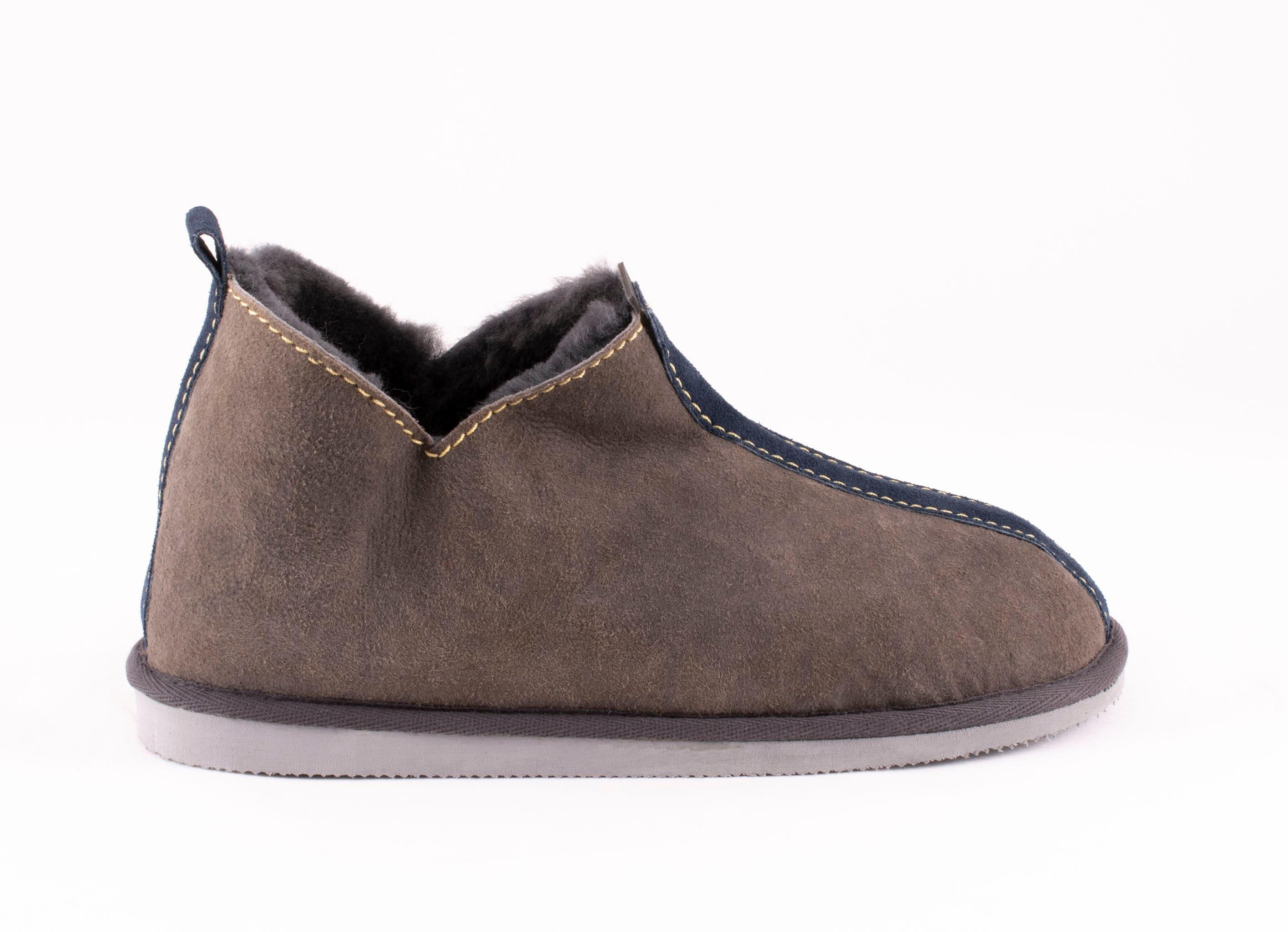Johannes slippers