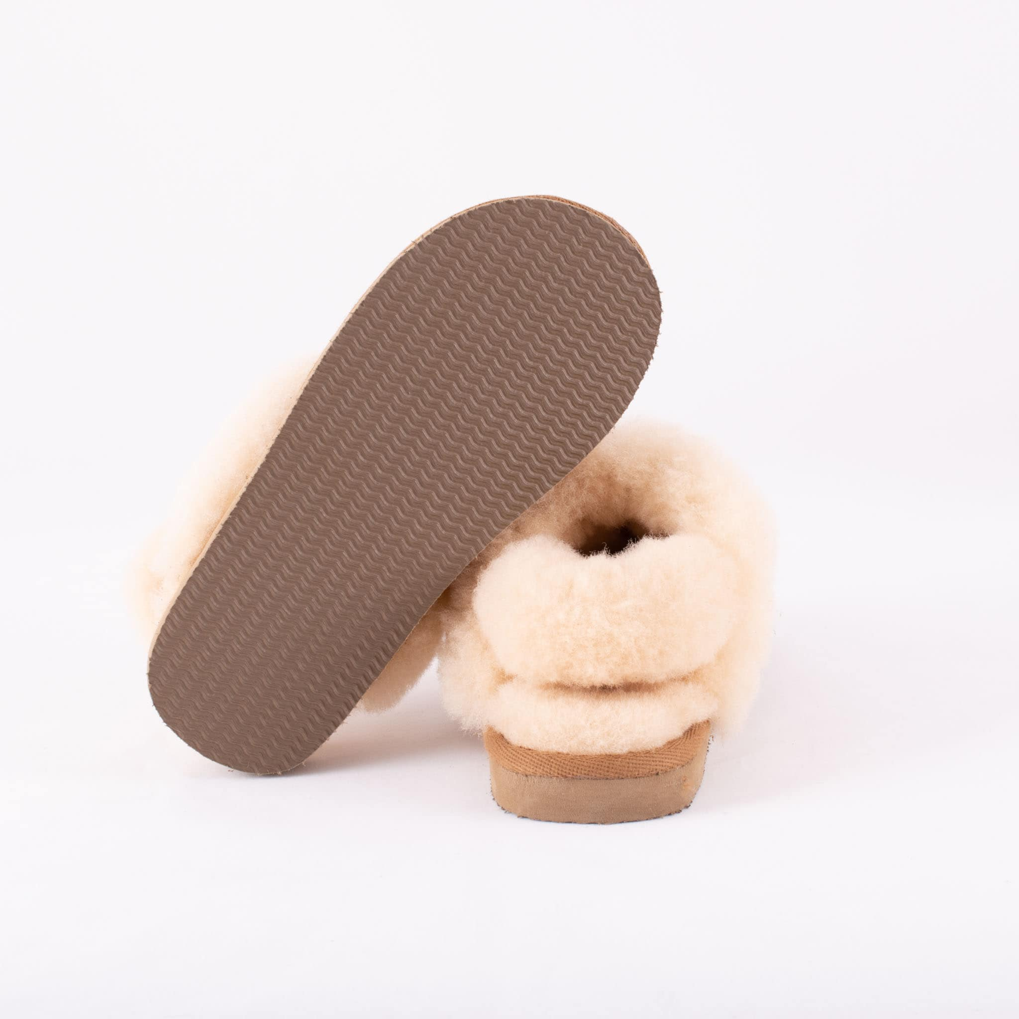 Helsingborg slippers