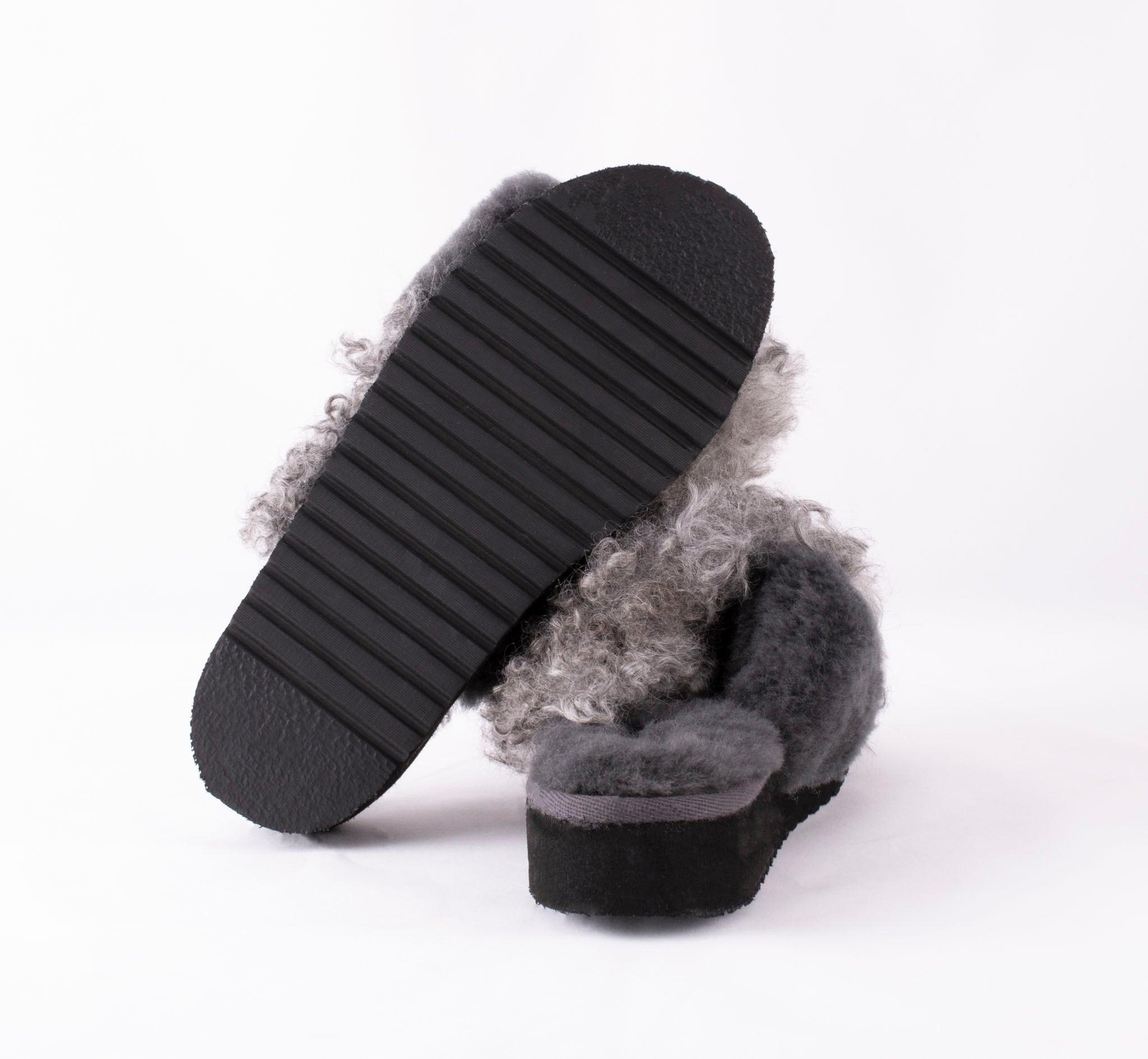 Shepherd Millie slippers