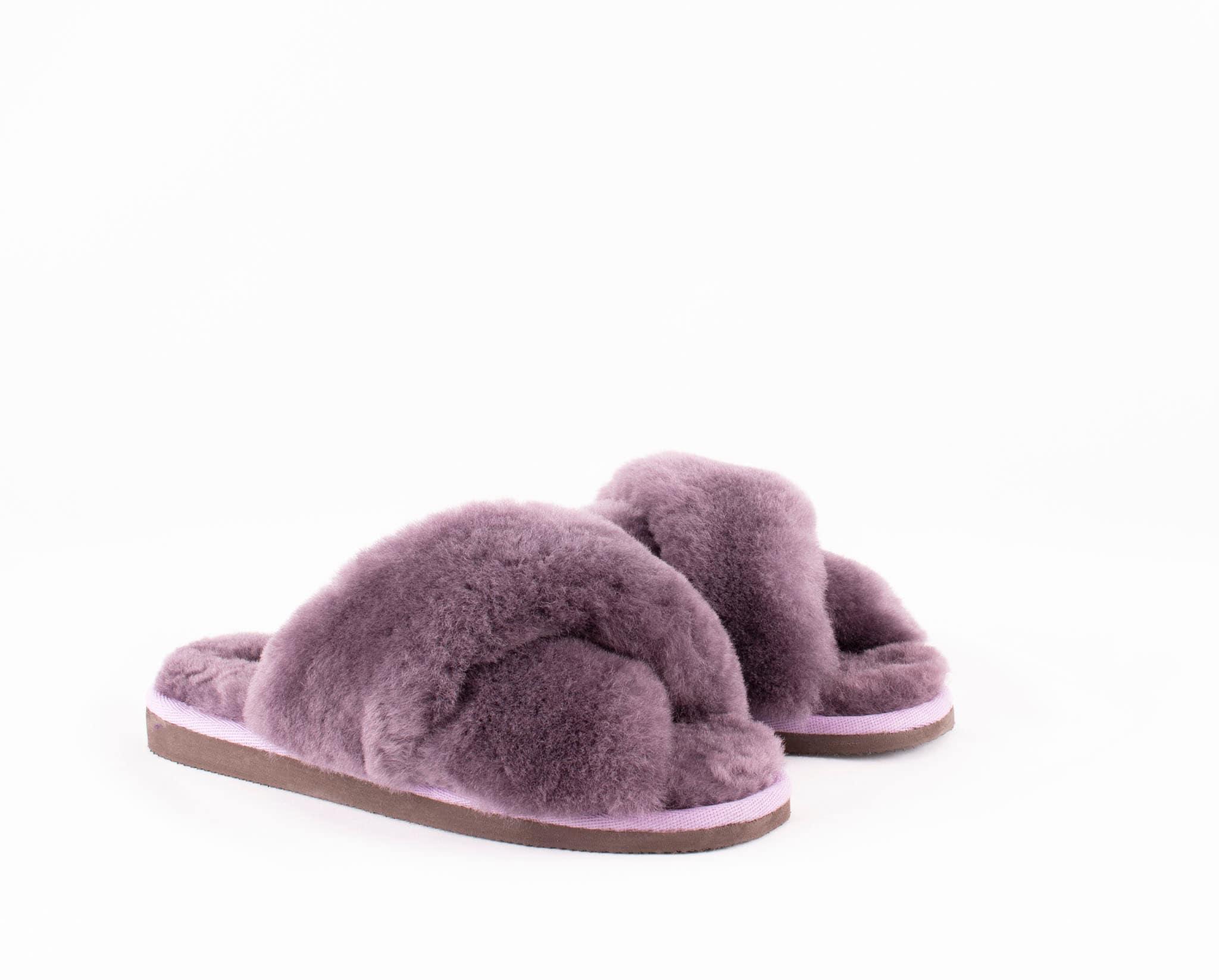 Lovisa Purple