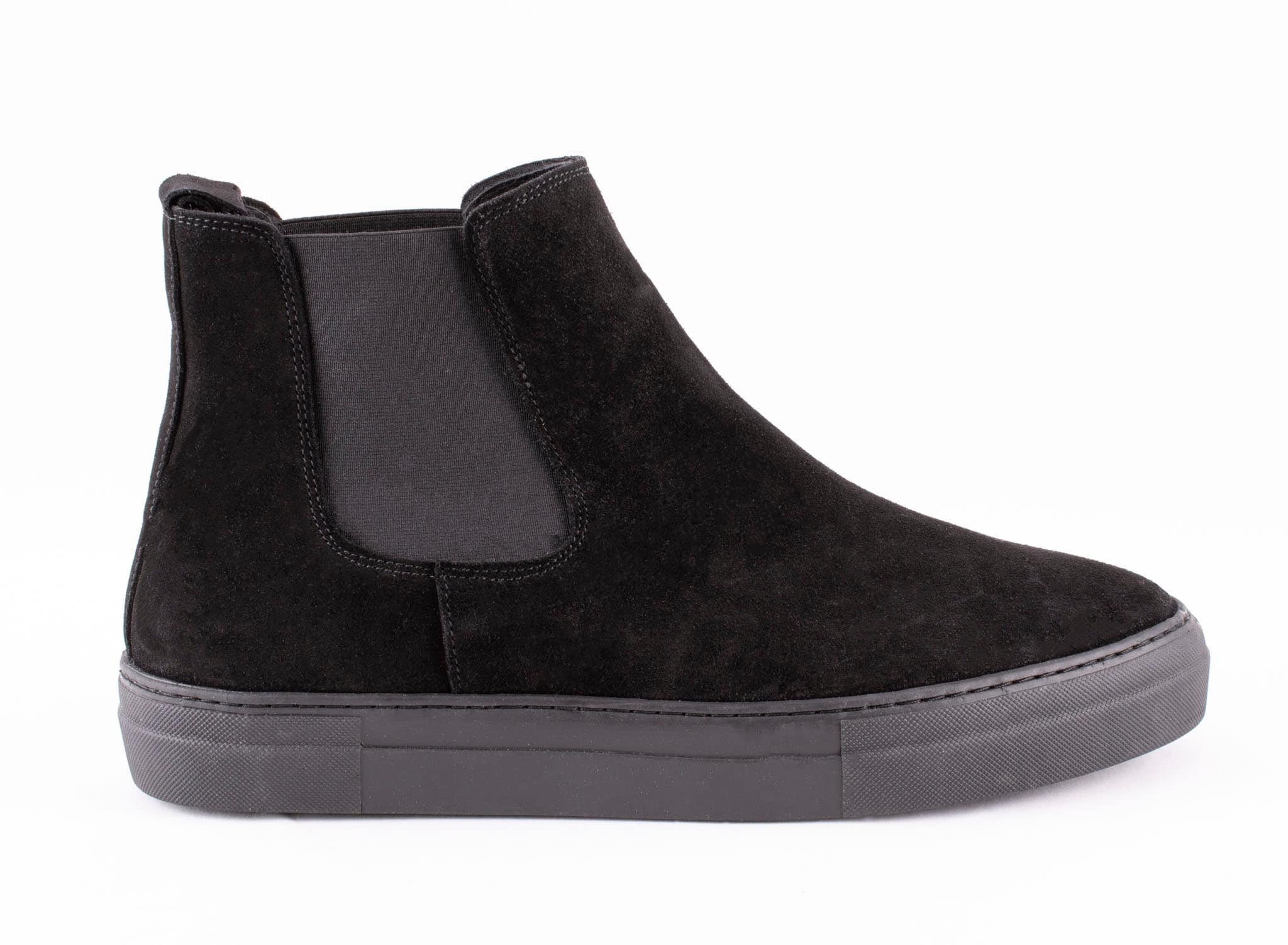 Karl boots