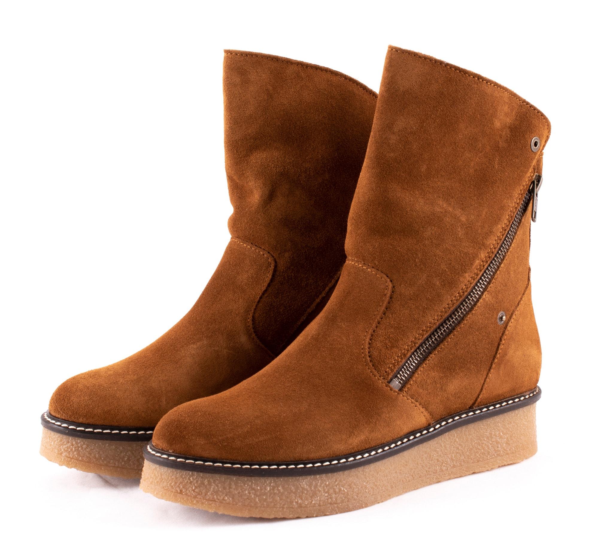 Karita boots