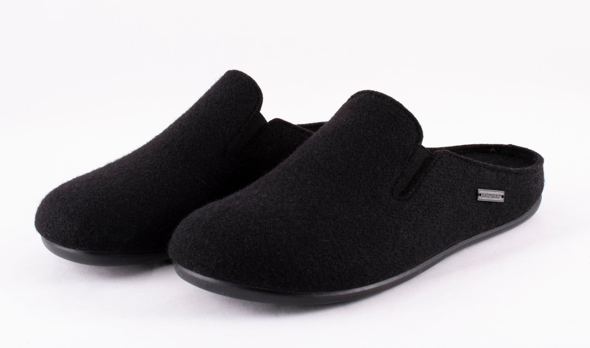 Marre slippers