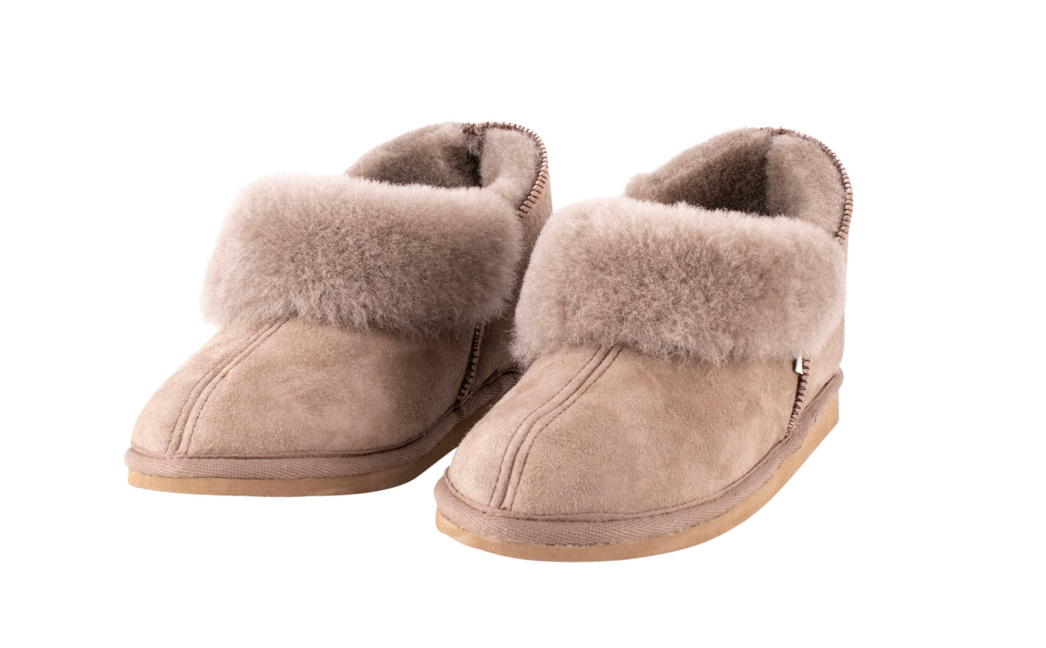 Shepherd Karin slippers