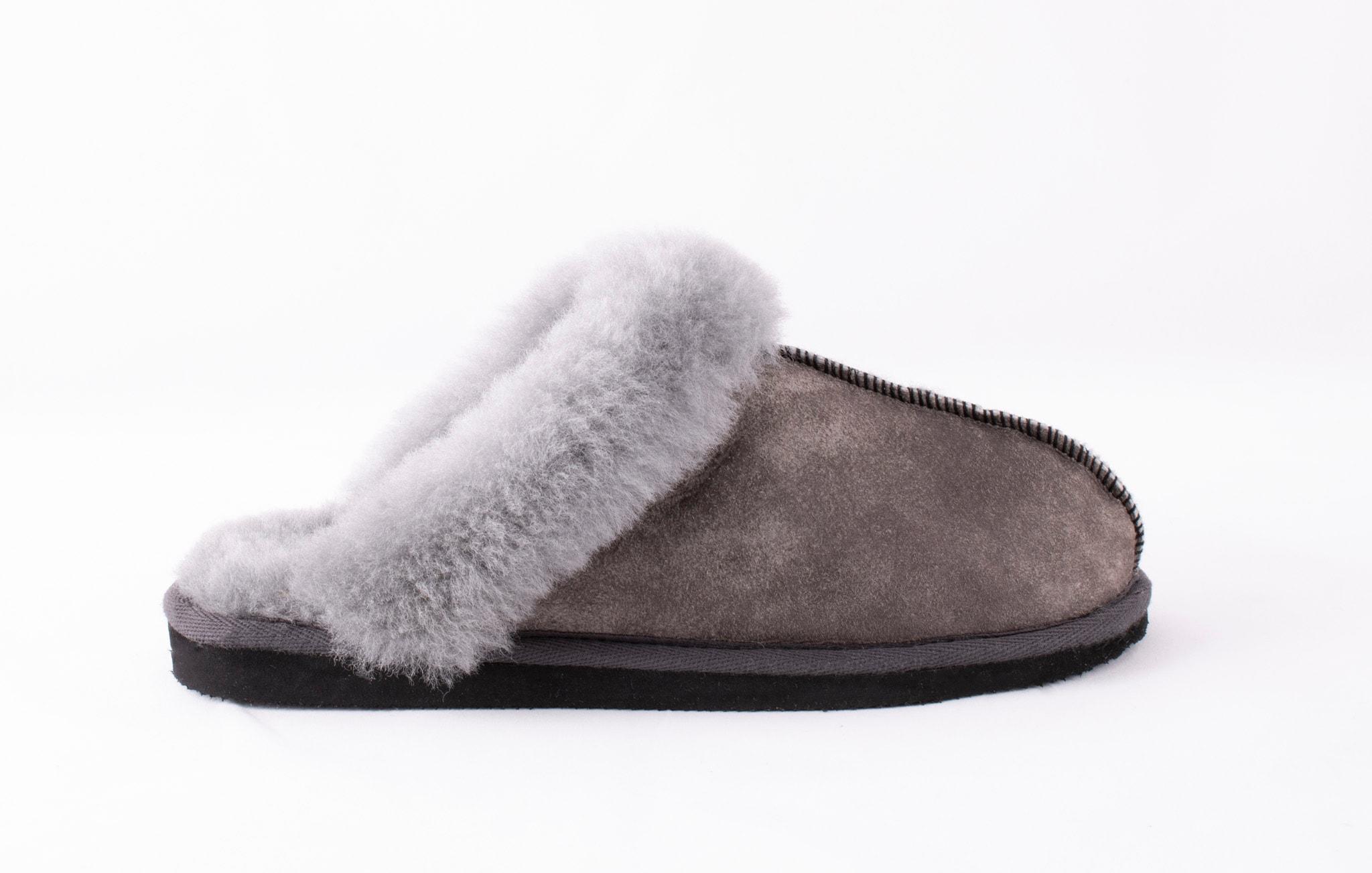Shepherd Jessica slippers