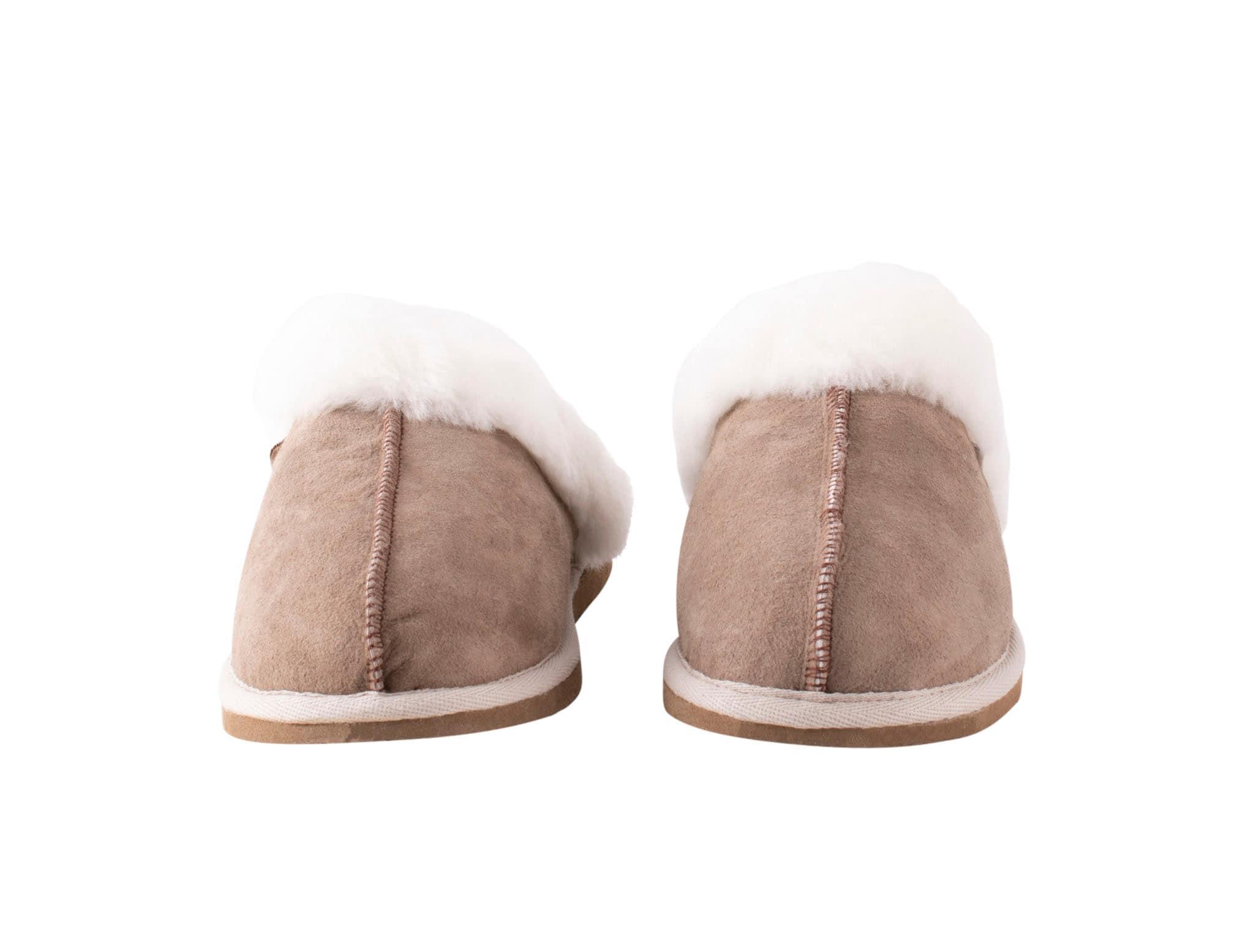 Jessica slippers