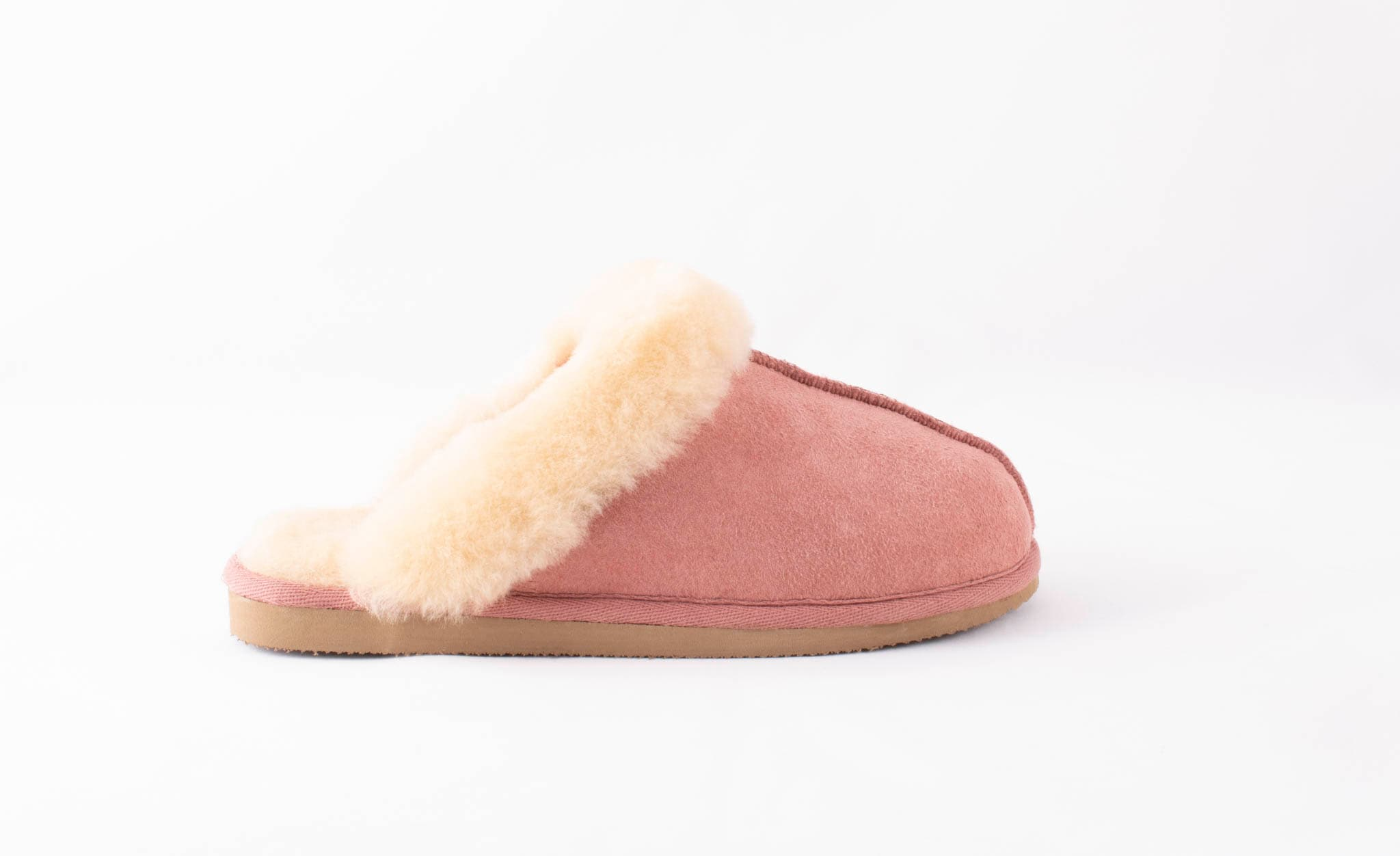 Shepherd Jessica slippers