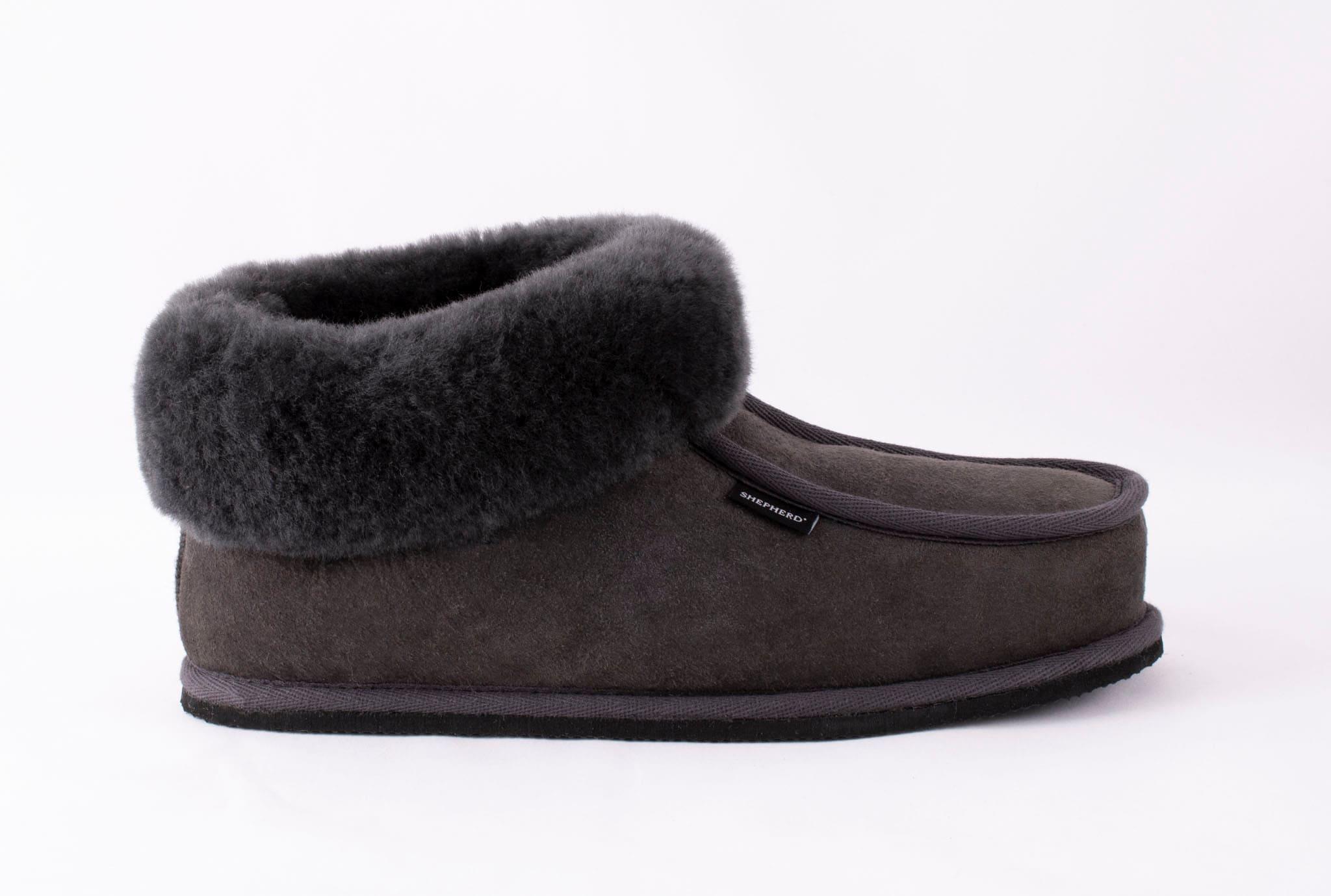 Shepherd Krister slippers