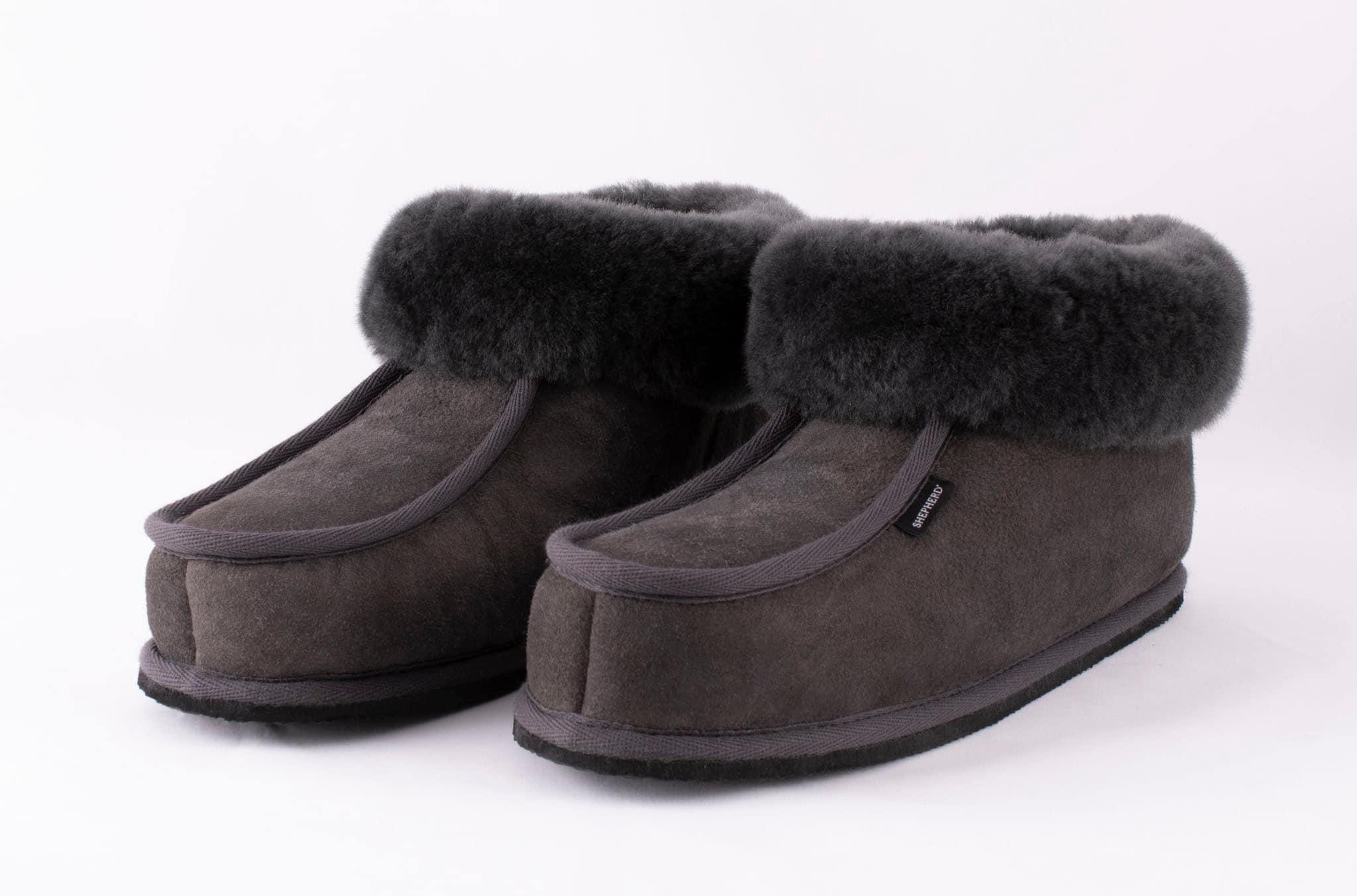 Krister slippers