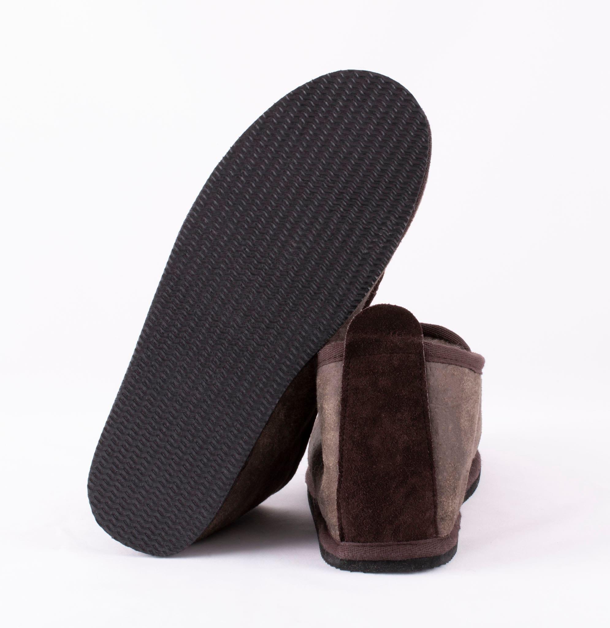 Arne slippers
