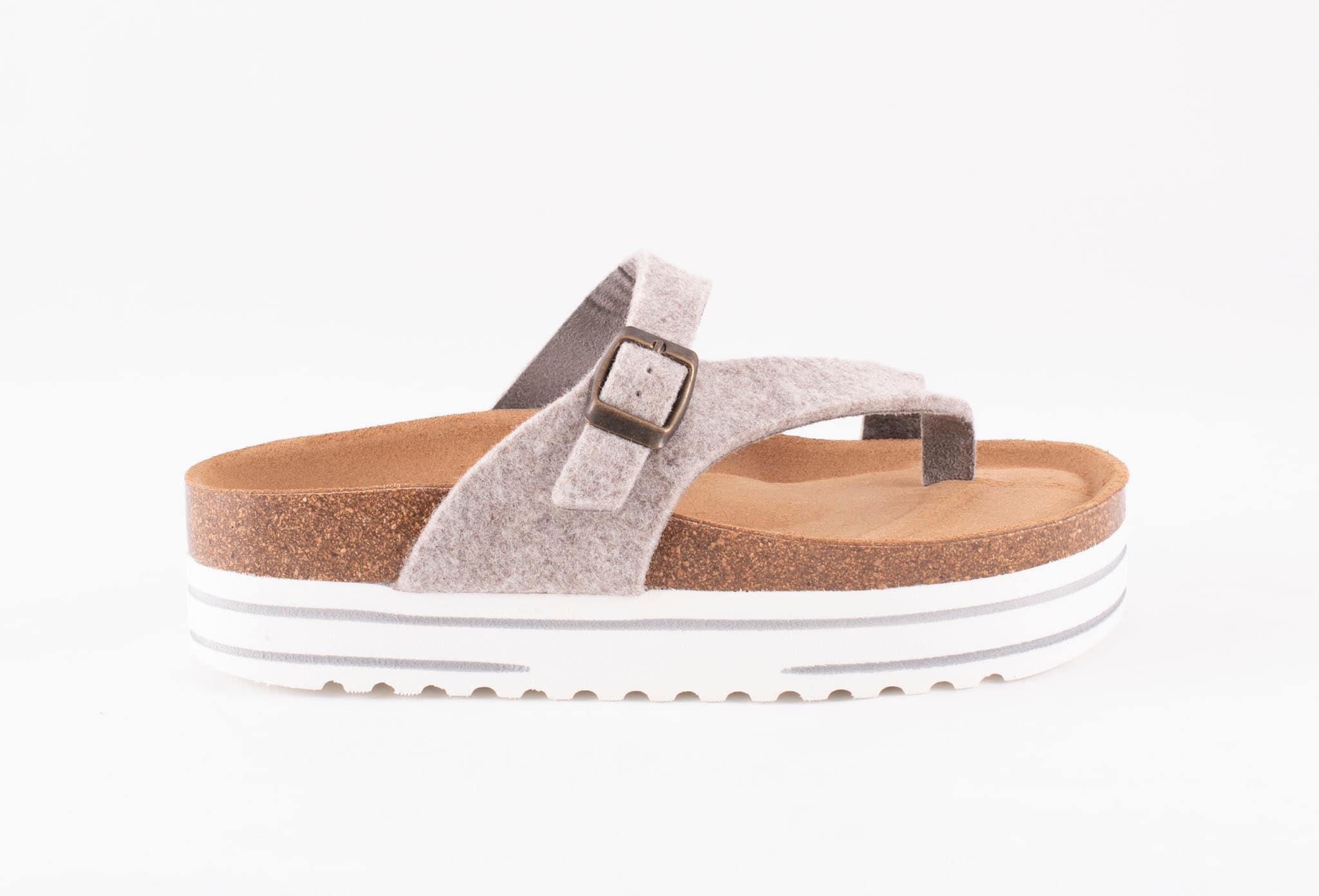 Marinella sandal