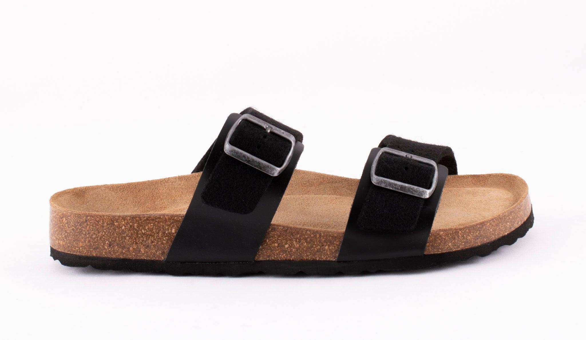 Christian sandals