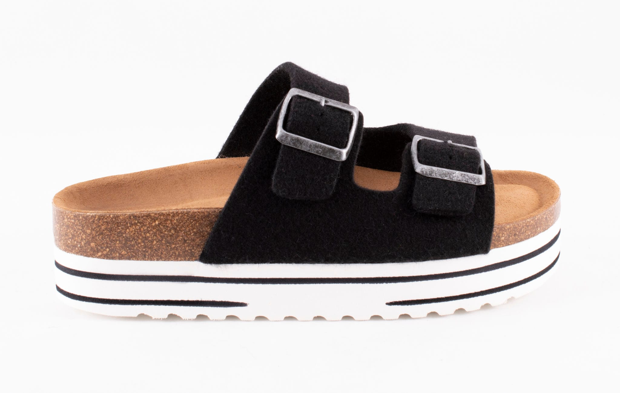 Kattis sandals