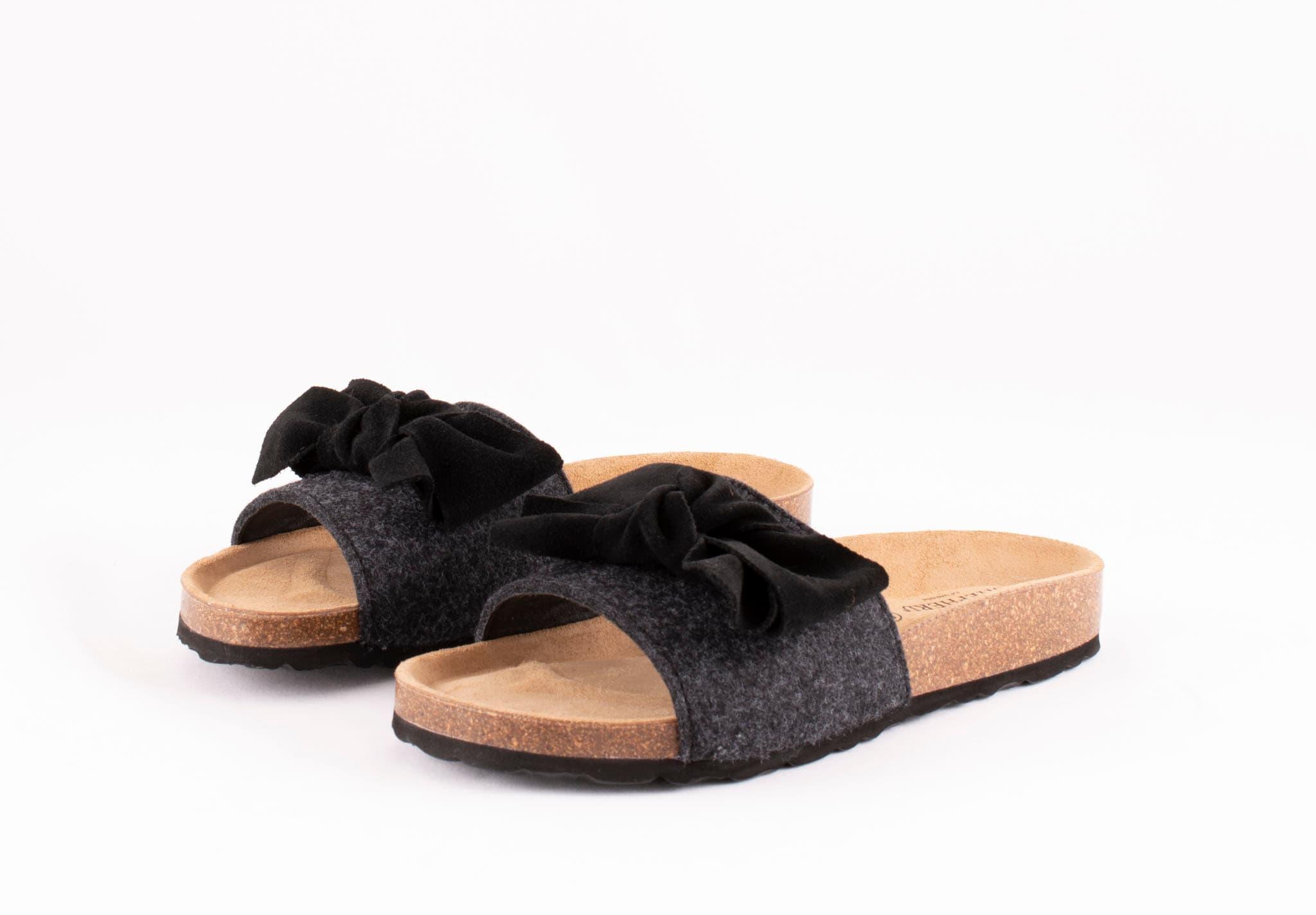 Silvia sandals