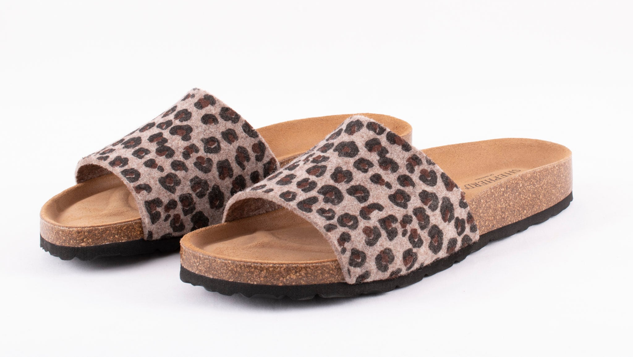 Bonnie  sandaler