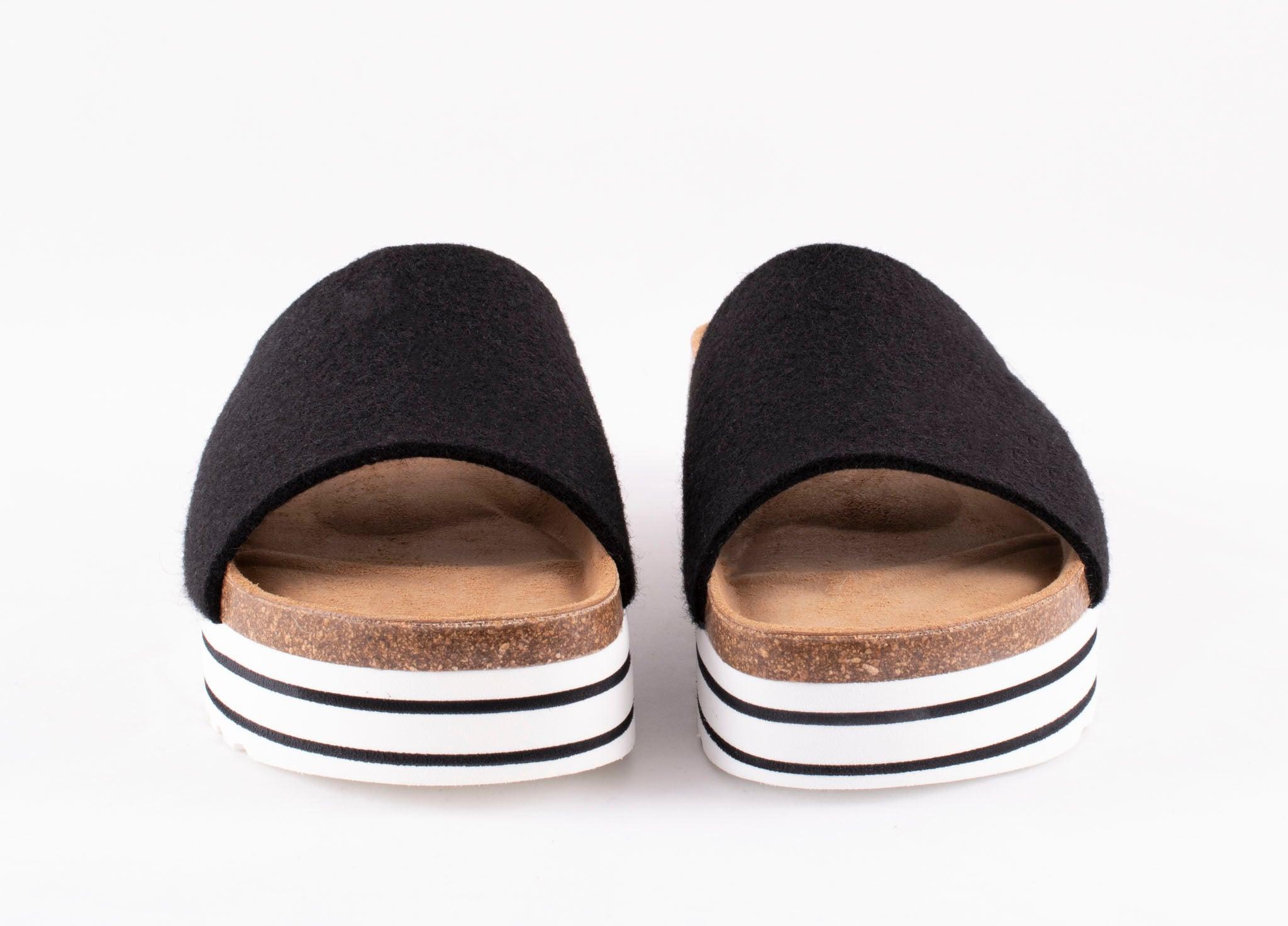 Ayline sandal