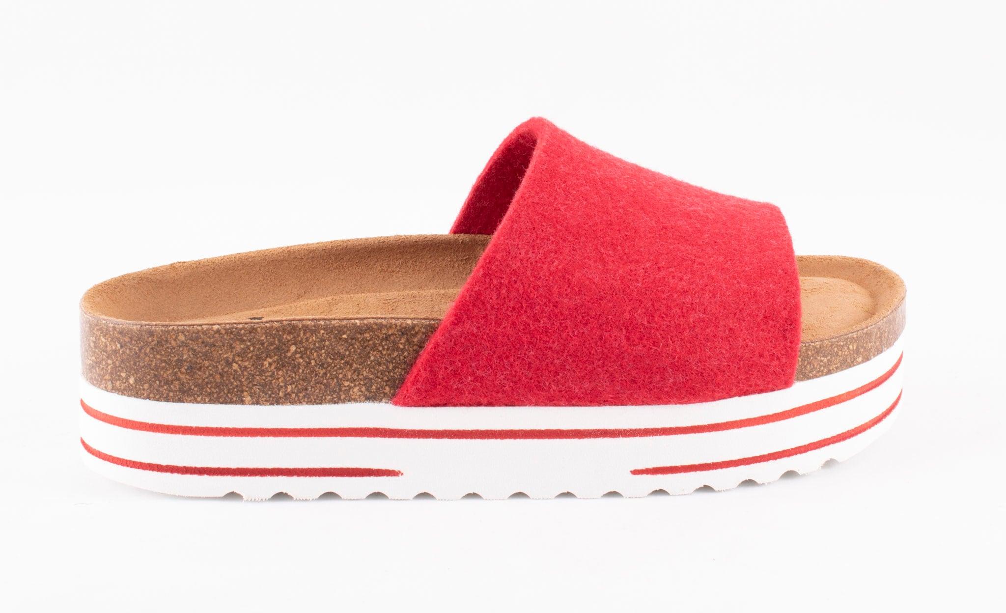 Ayline sandals