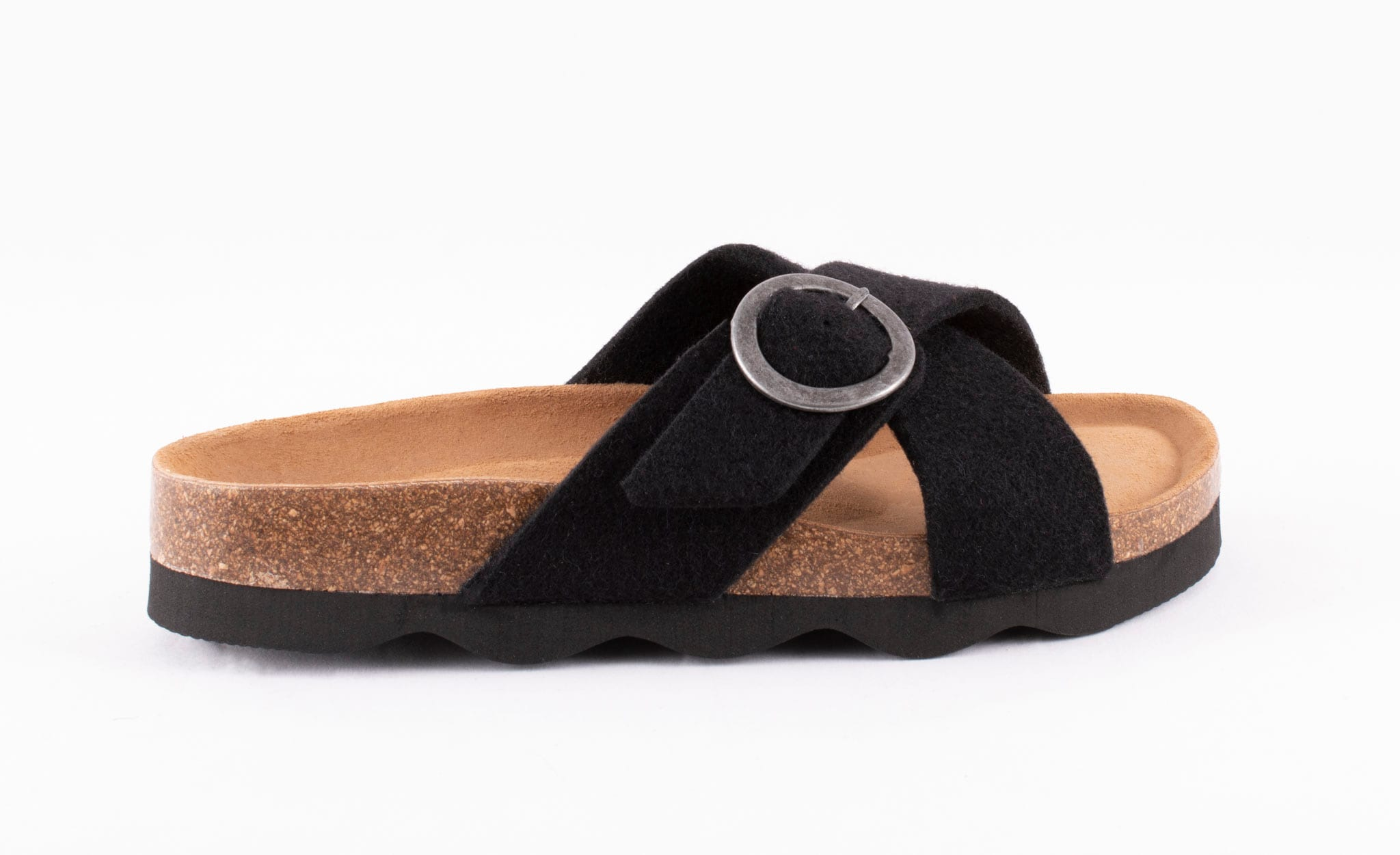 Shepherd Marianne sandals