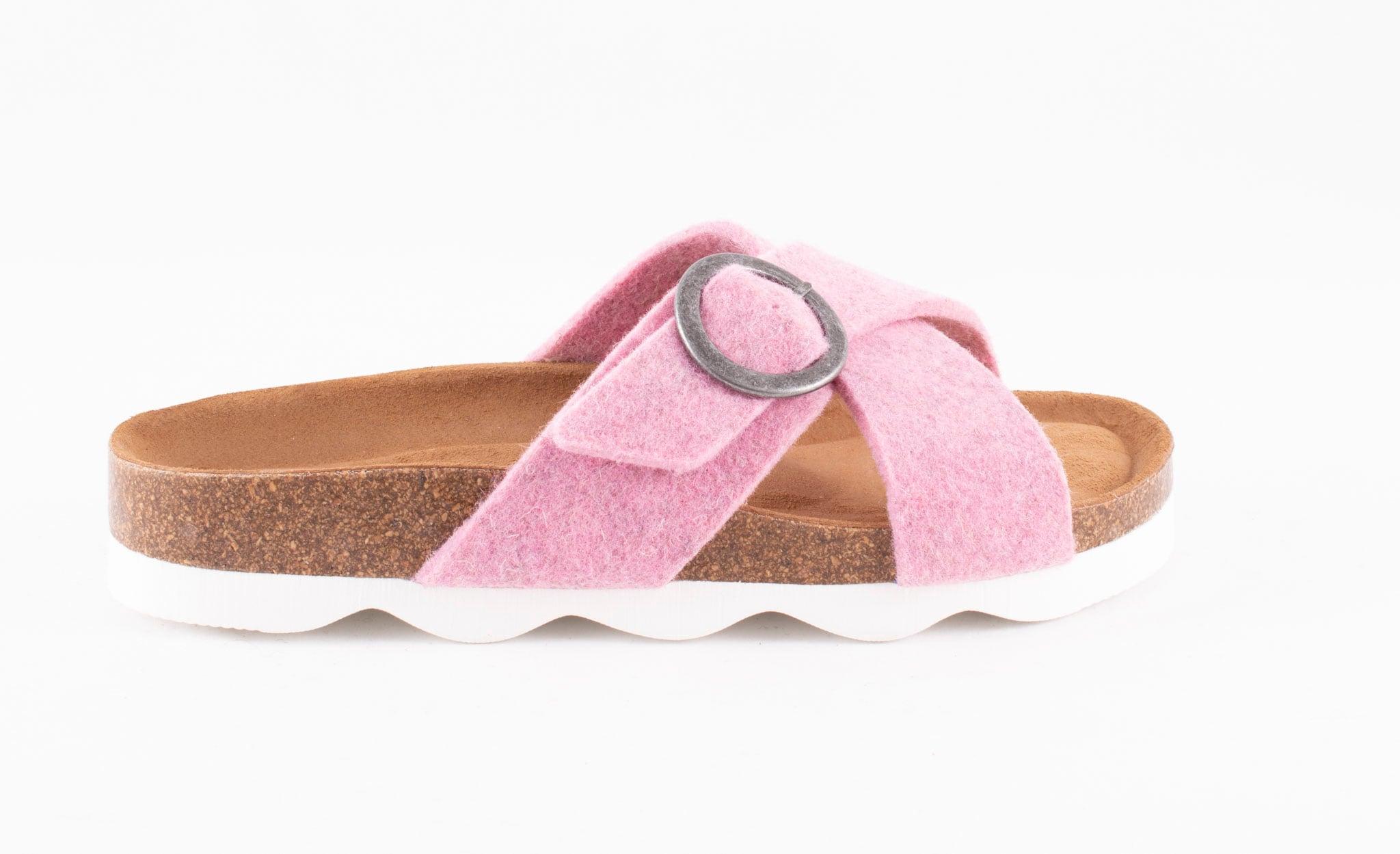Shepherd Marianne sandal