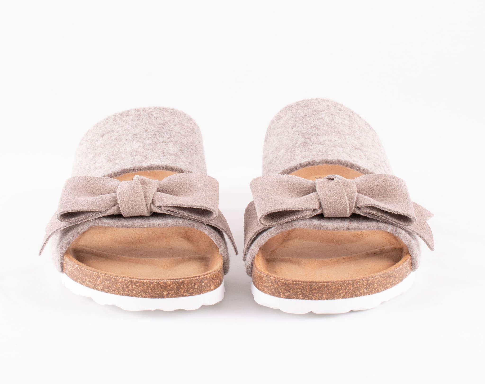 Elisabet sandal