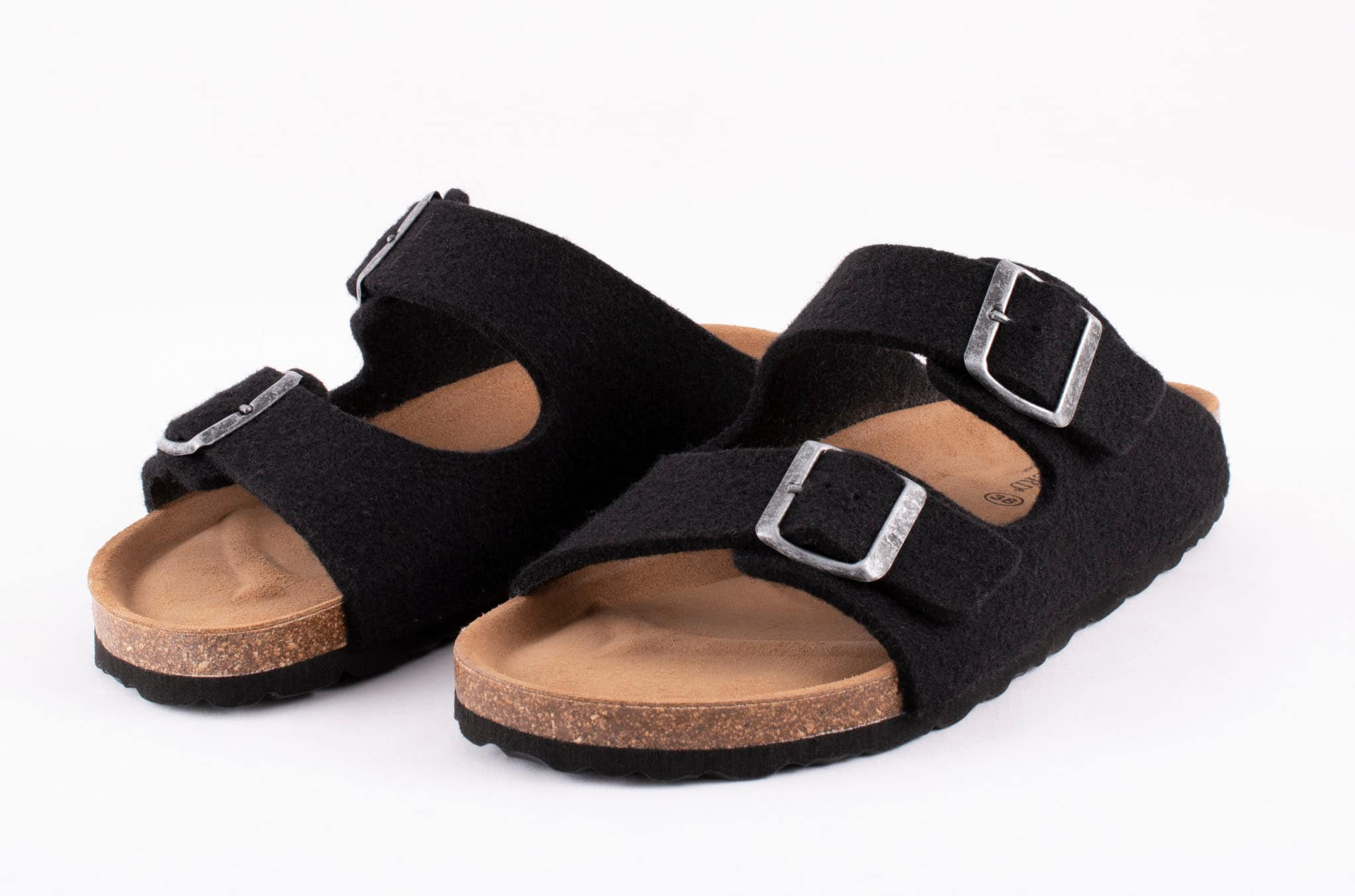 Shepherd Cassandra sandals