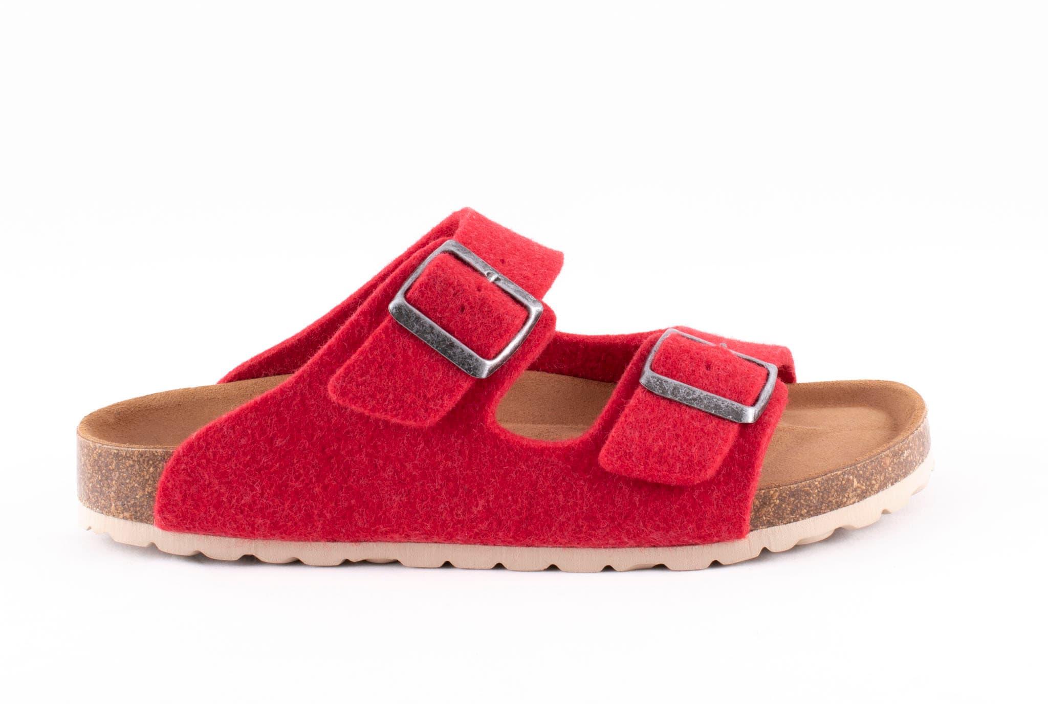 Cassandra sandals