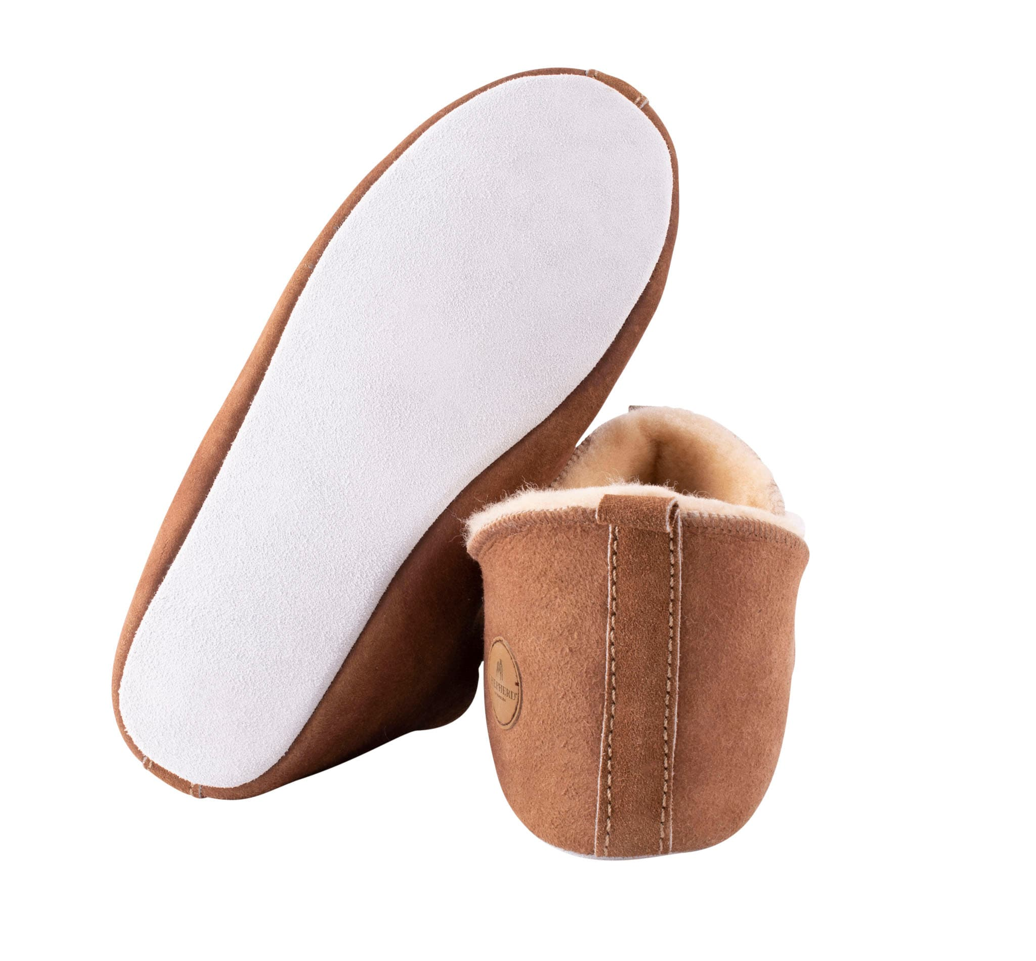 Lina slippers