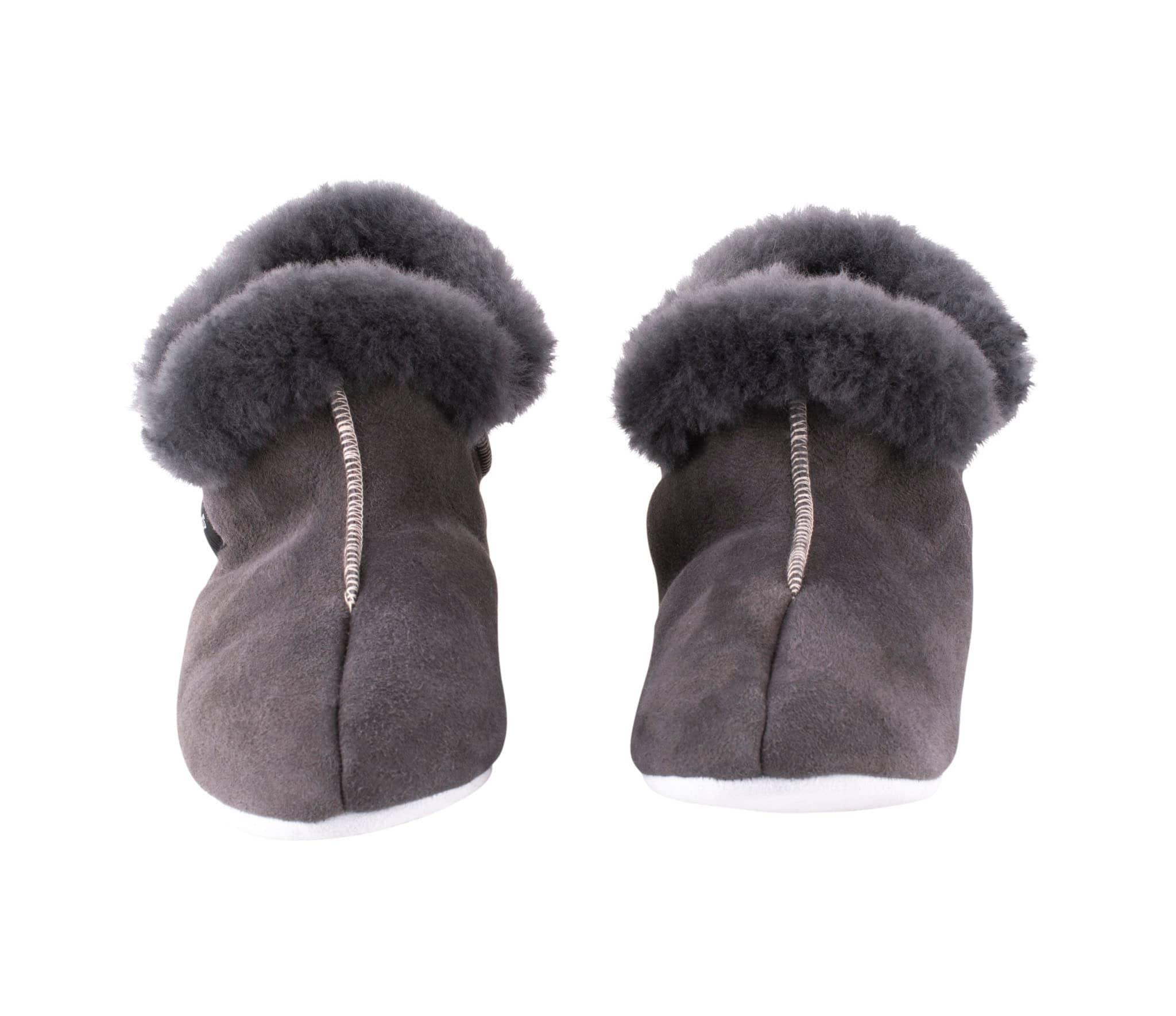 Mariette slippers