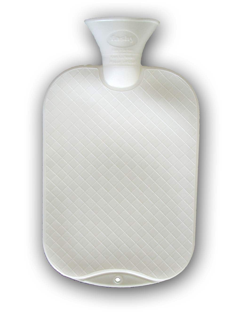 Hot Water Bottle, 2 liters