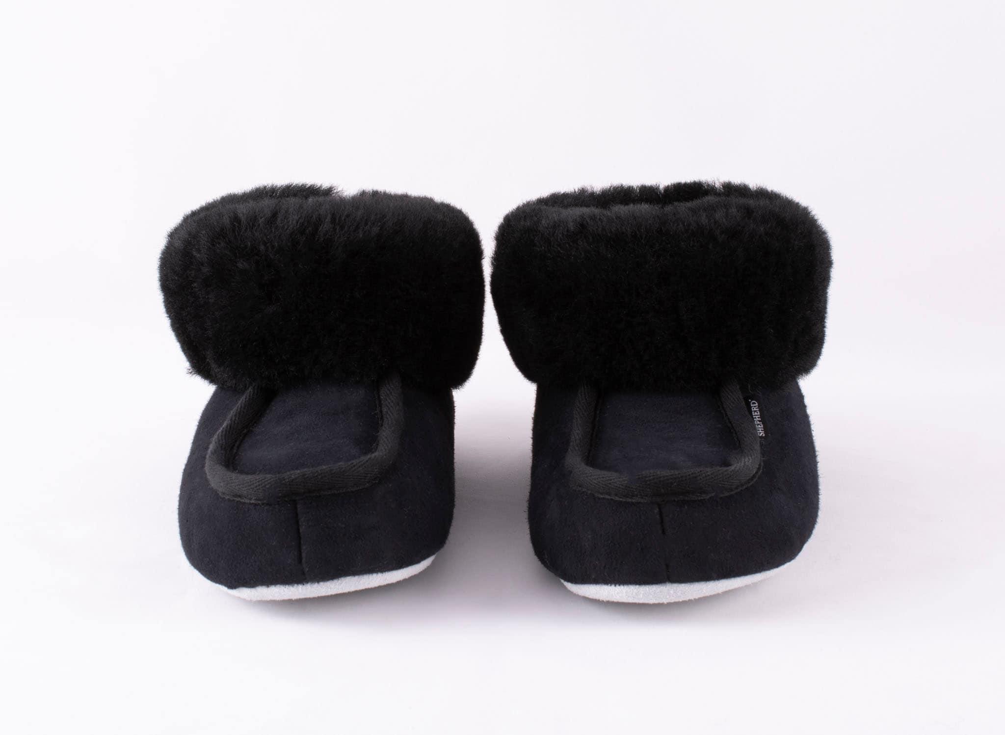 Magnus slippers