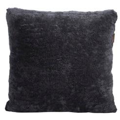 Alice sheepskin cushion 50x50cm