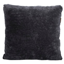 Alice cushion