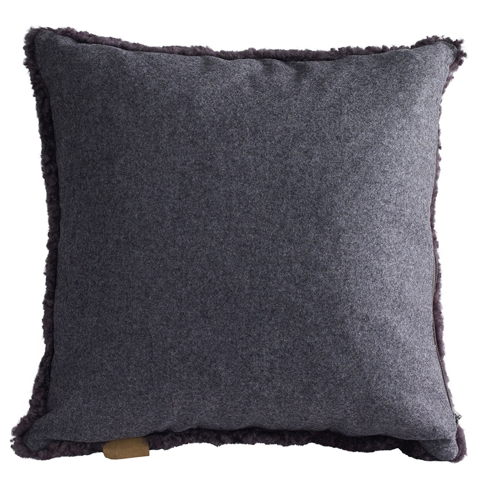 Shepherd Lina cushion