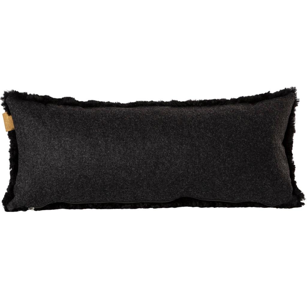 Lina cushion