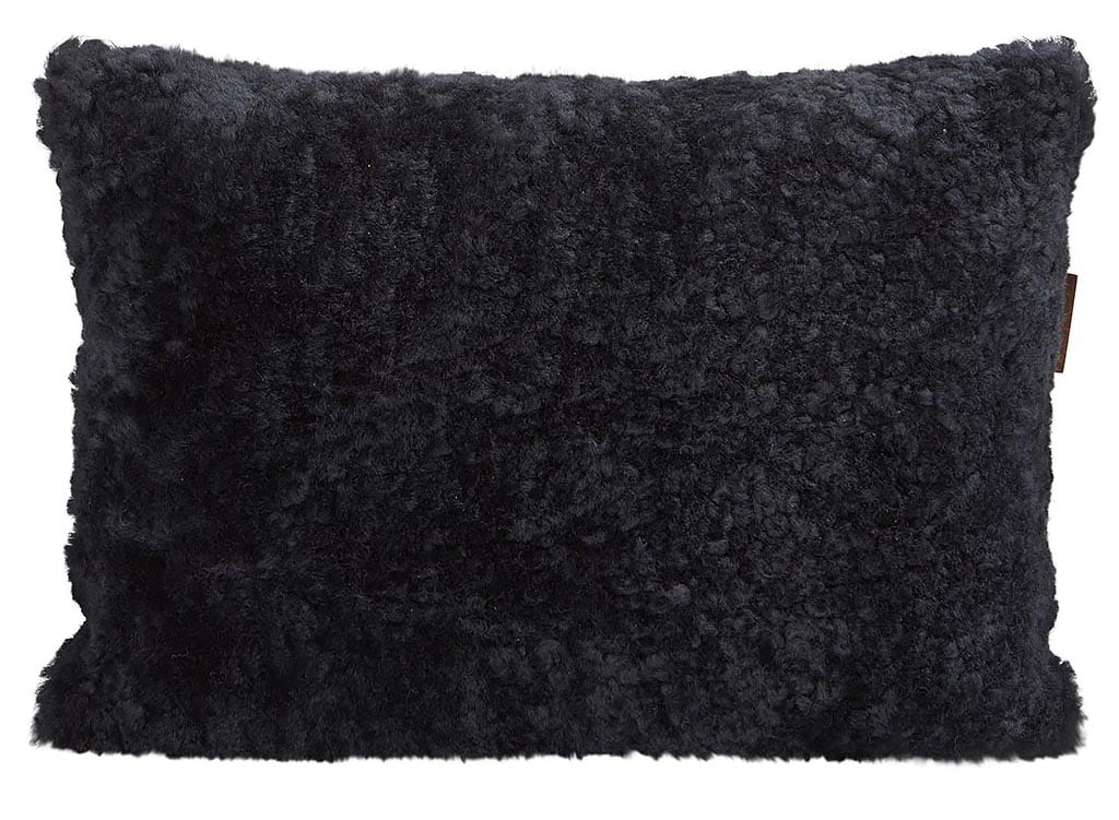 Shepherd Lina cushion