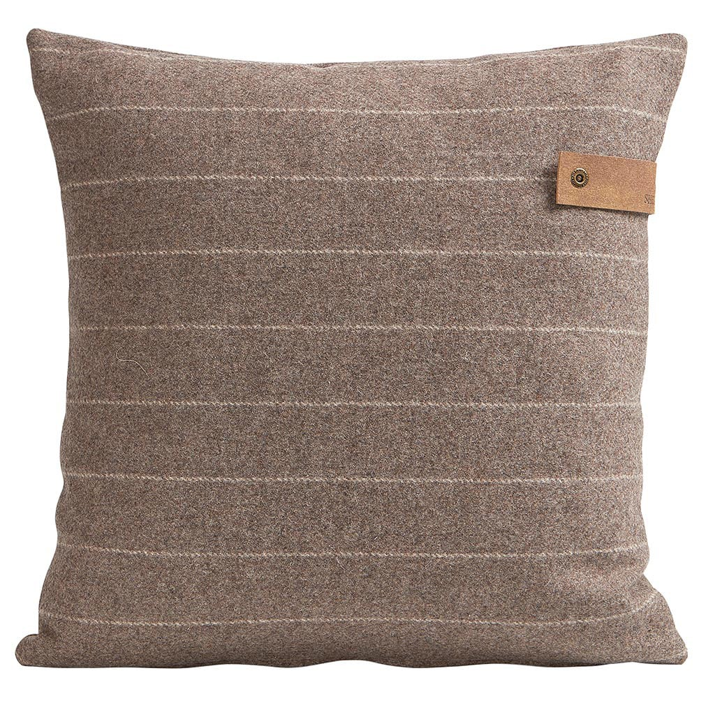Shepherd Marina cushion